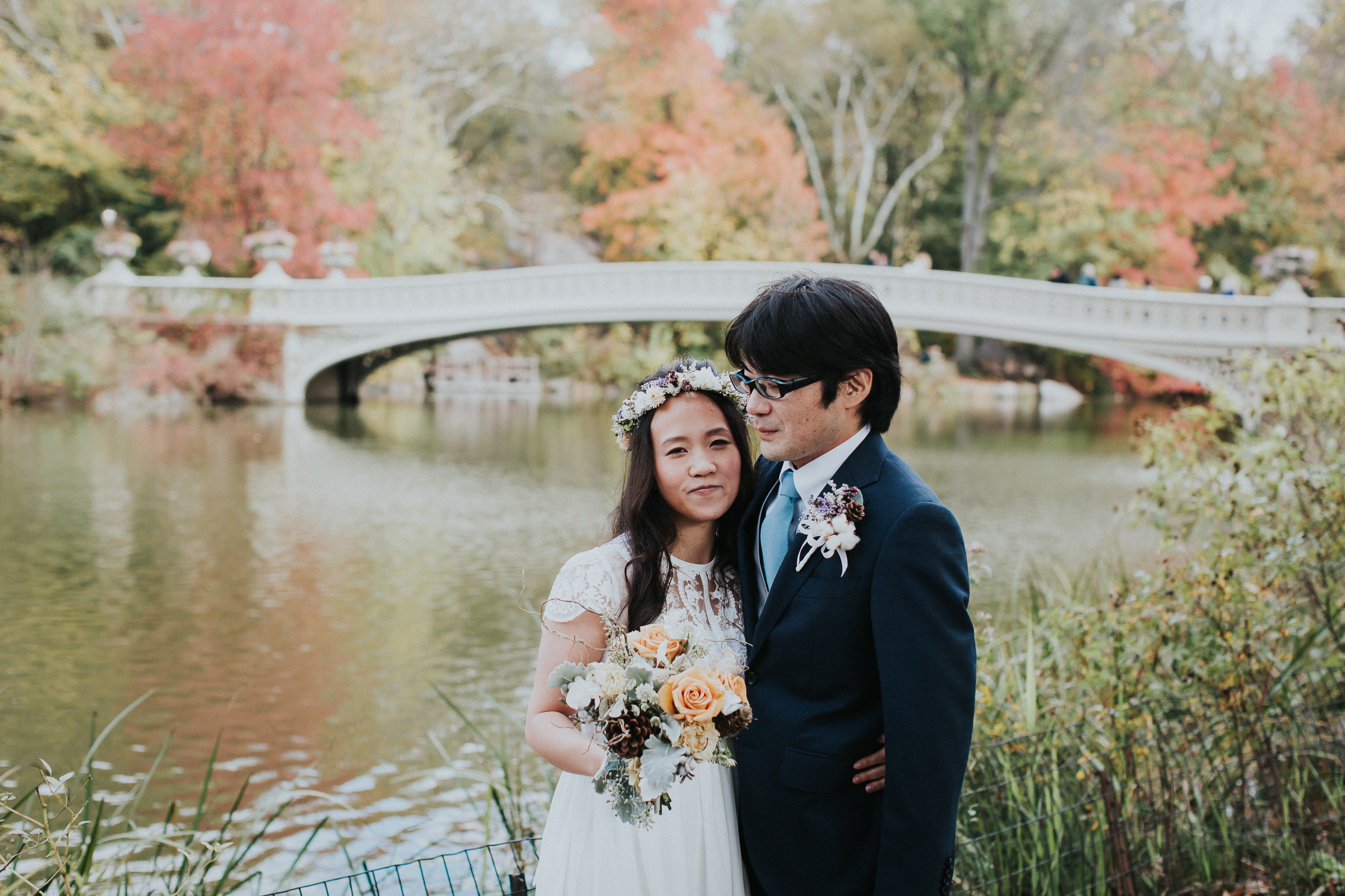 Central-Park-Brooklyn-Bridge-Dumbo-NYC-Documentary-Wedding-Photographer-37.jpg