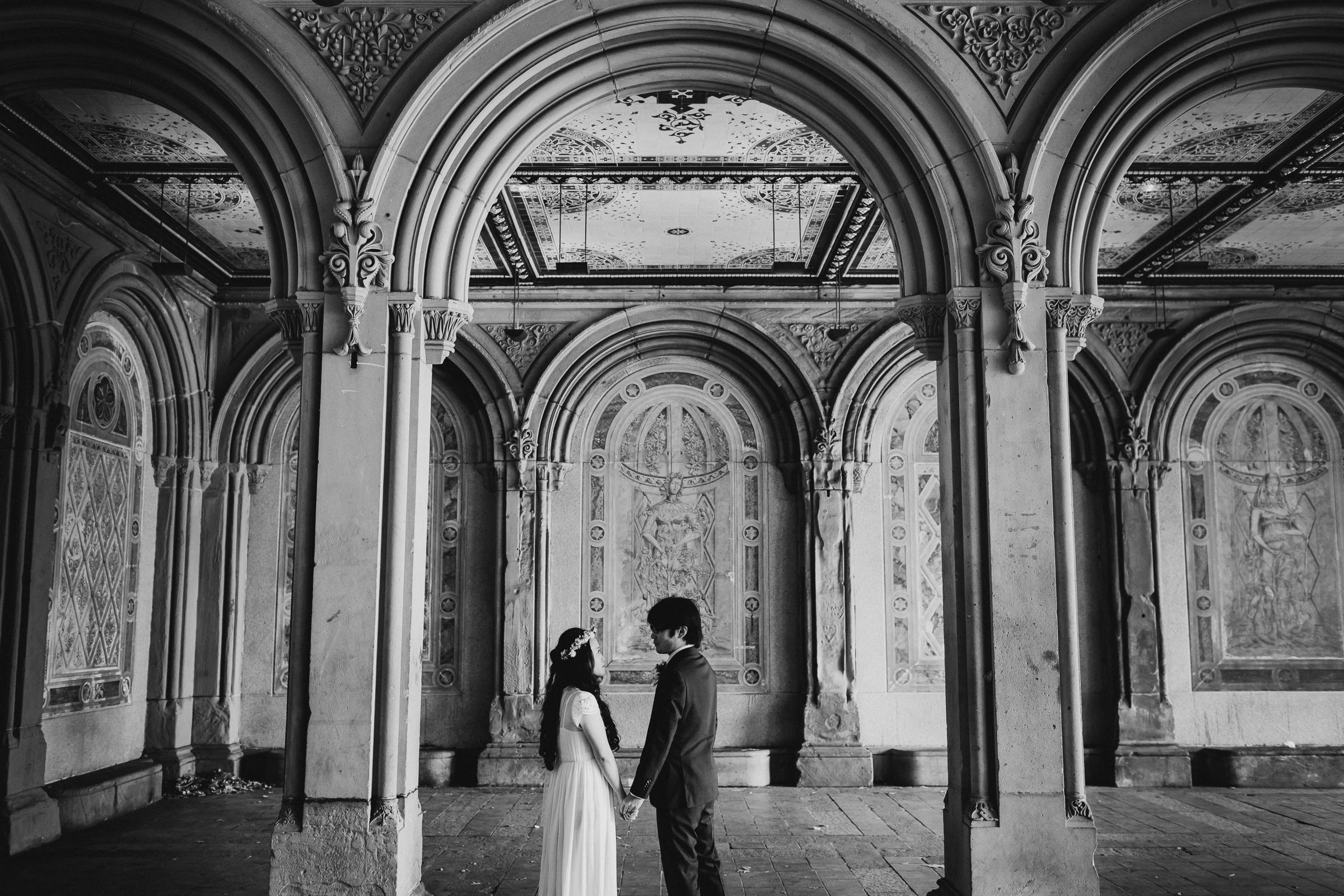 Central-Park-Brooklyn-Bridge-Dumbo-NYC-Documentary-Wedding-Photographer-40.jpg