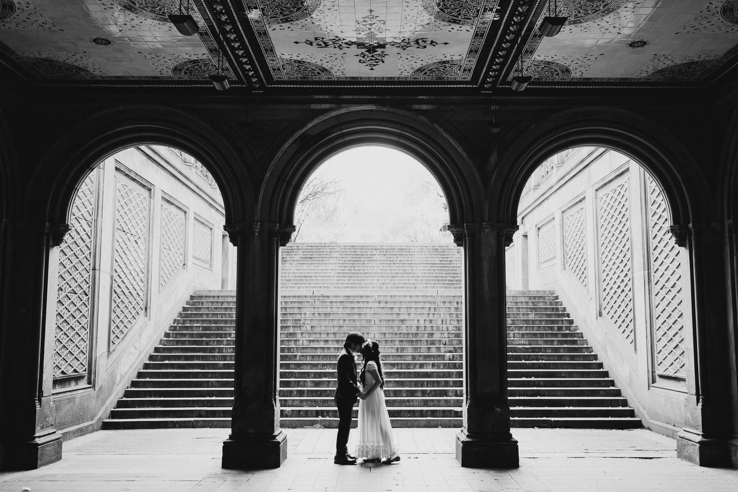 Central-Park-Brooklyn-Bridge-Dumbo-NYC-Documentary-Wedding-Photographer-41.jpg