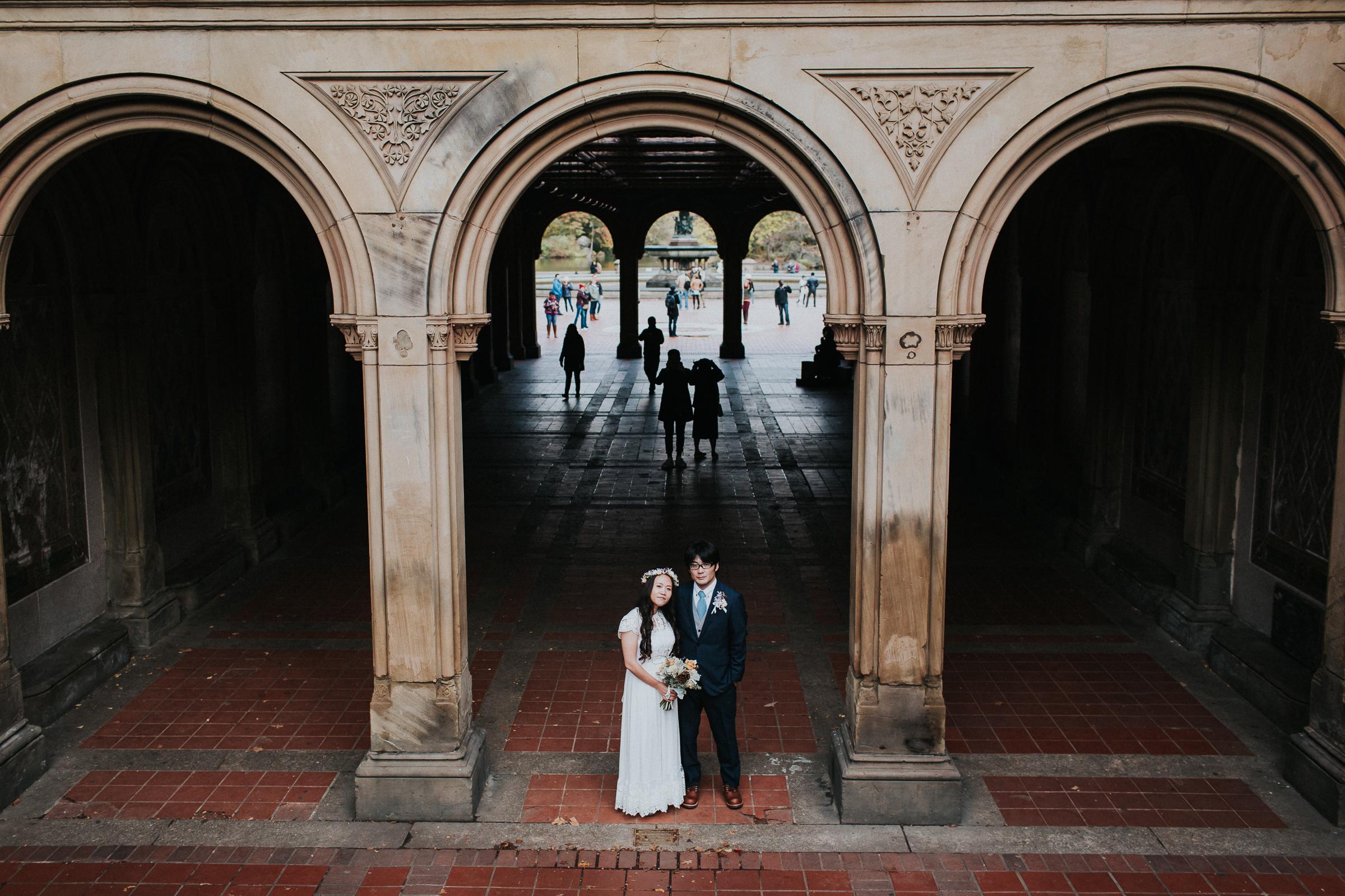 Central-Park-Brooklyn-Bridge-Dumbo-NYC-Documentary-Wedding-Photographer-42.jpg