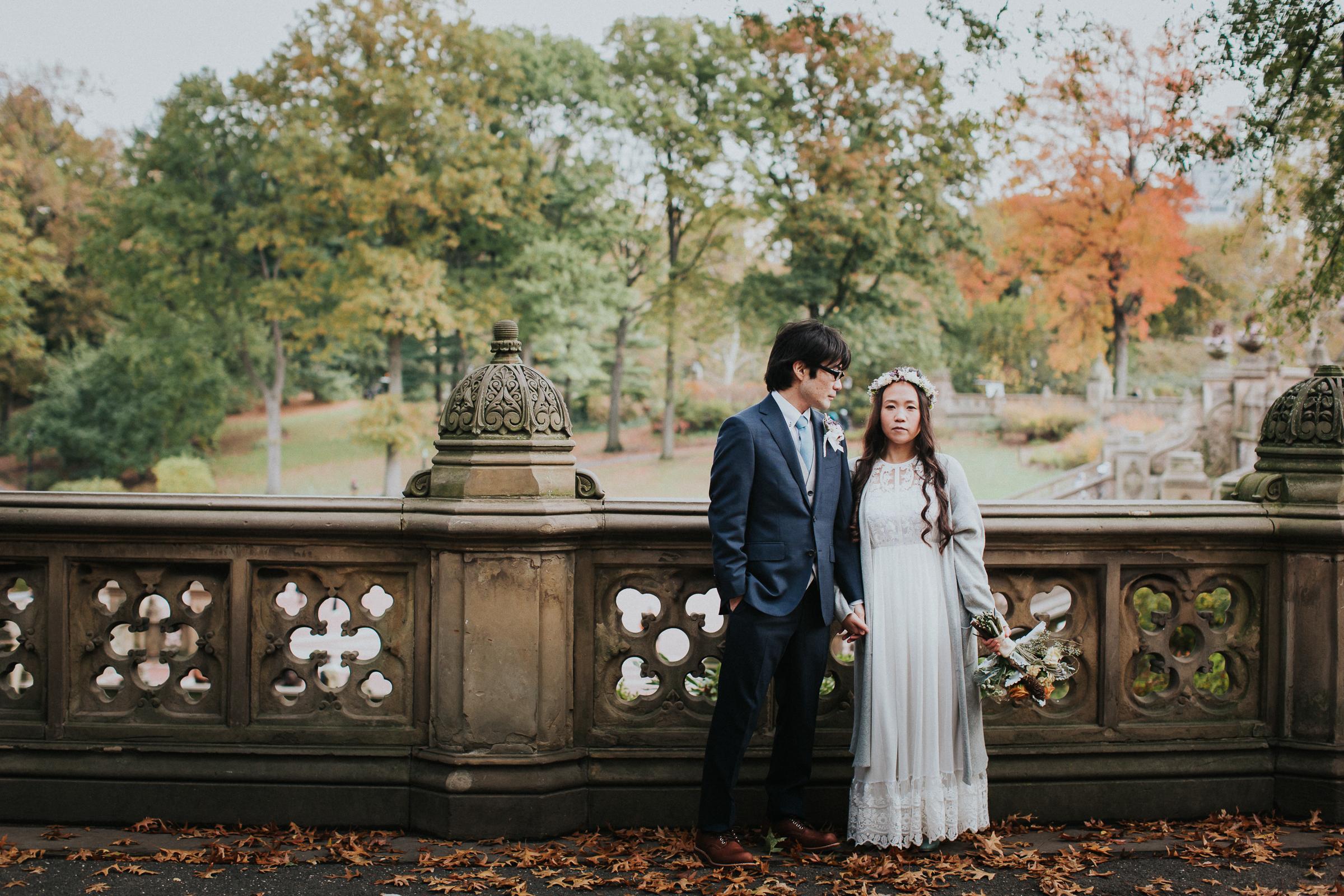 Central-Park-Brooklyn-Bridge-Dumbo-NYC-Documentary-Wedding-Photographer-47.jpg