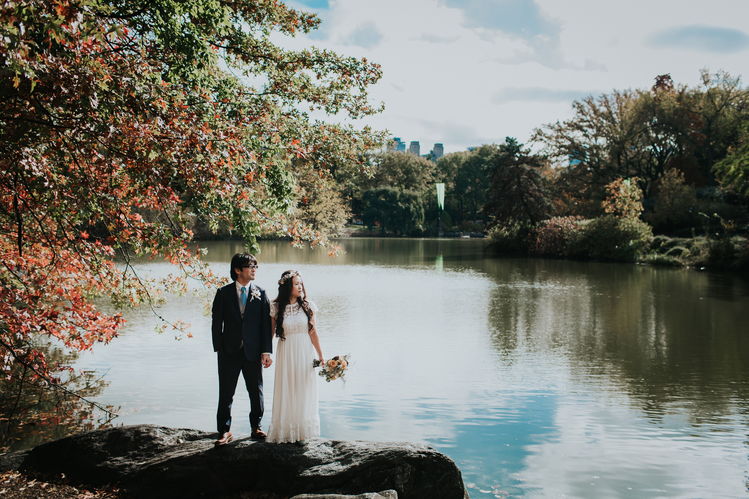 Central-Park-Brooklyn-Bridge-Dumbo-NYC-Documentary-Wedding-Photographer-49.jpg
