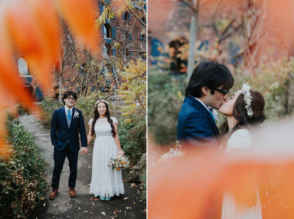 Central-Park-Brooklyn-Bridge-Dumbo-NYC-Documentary-Wedding-Photographer-53.jpg