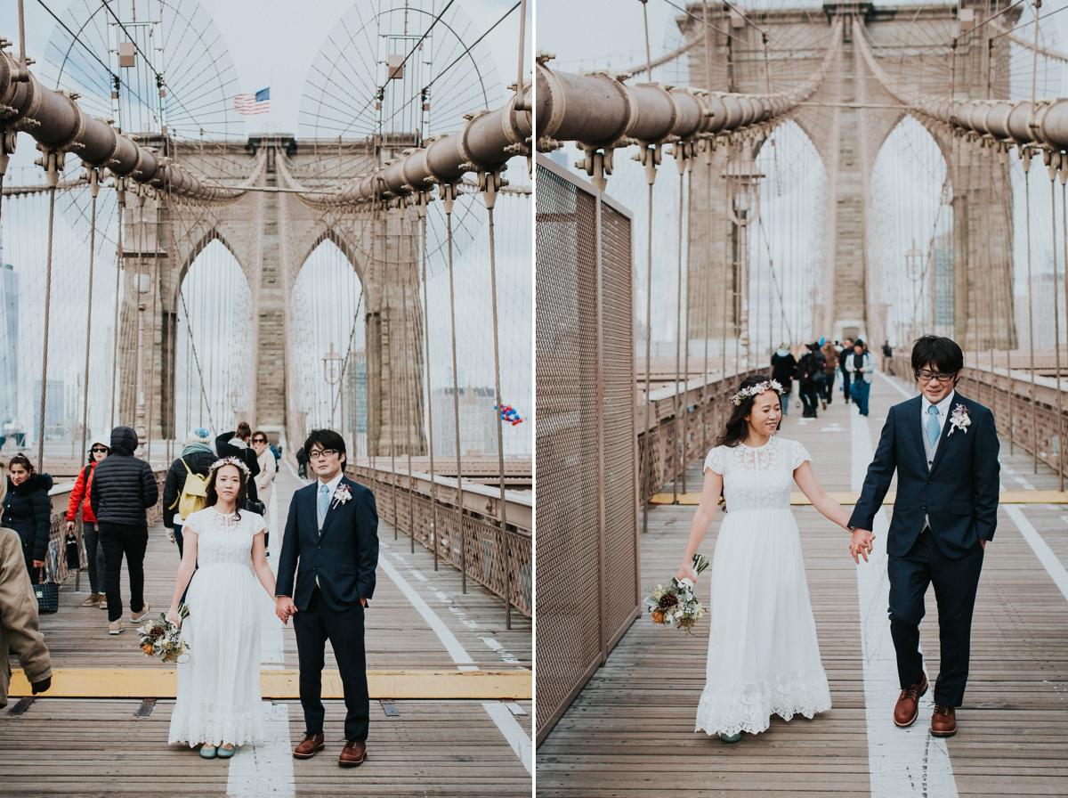 Central-Park-Brooklyn-Bridge-Dumbo-NYC-Documentary-Wedding-Photographer-55.jpg