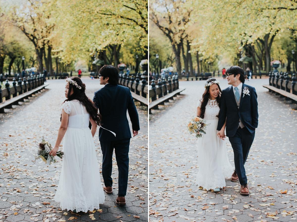 Central-Park-Brooklyn-Bridge-Dumbo-NYC-Documentary-Wedding-Photographer-56.jpg