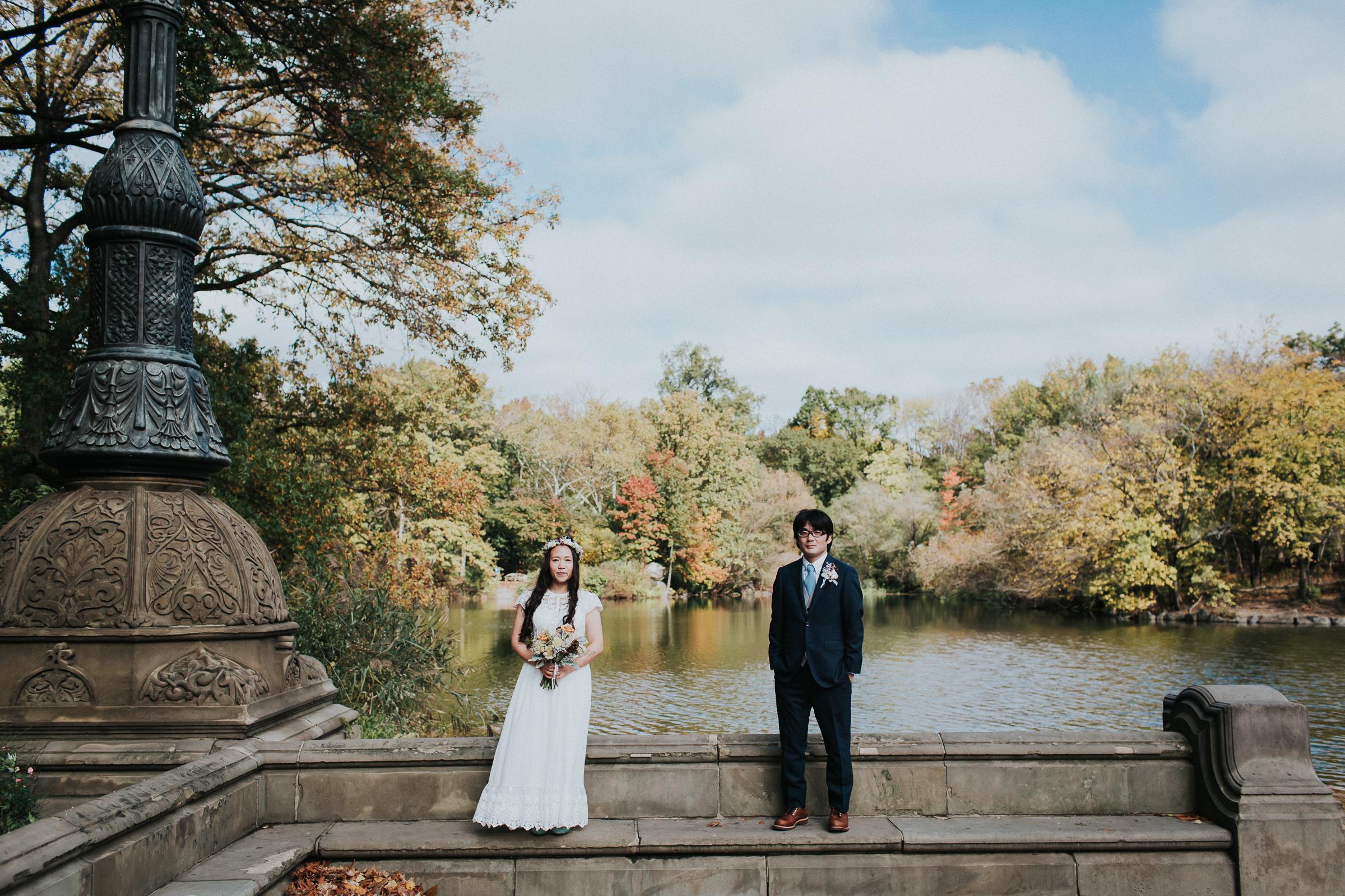 Central-Park-Brooklyn-Bridge-Dumbo-NYC-Documentary-Wedding-Photographer-39.jpg