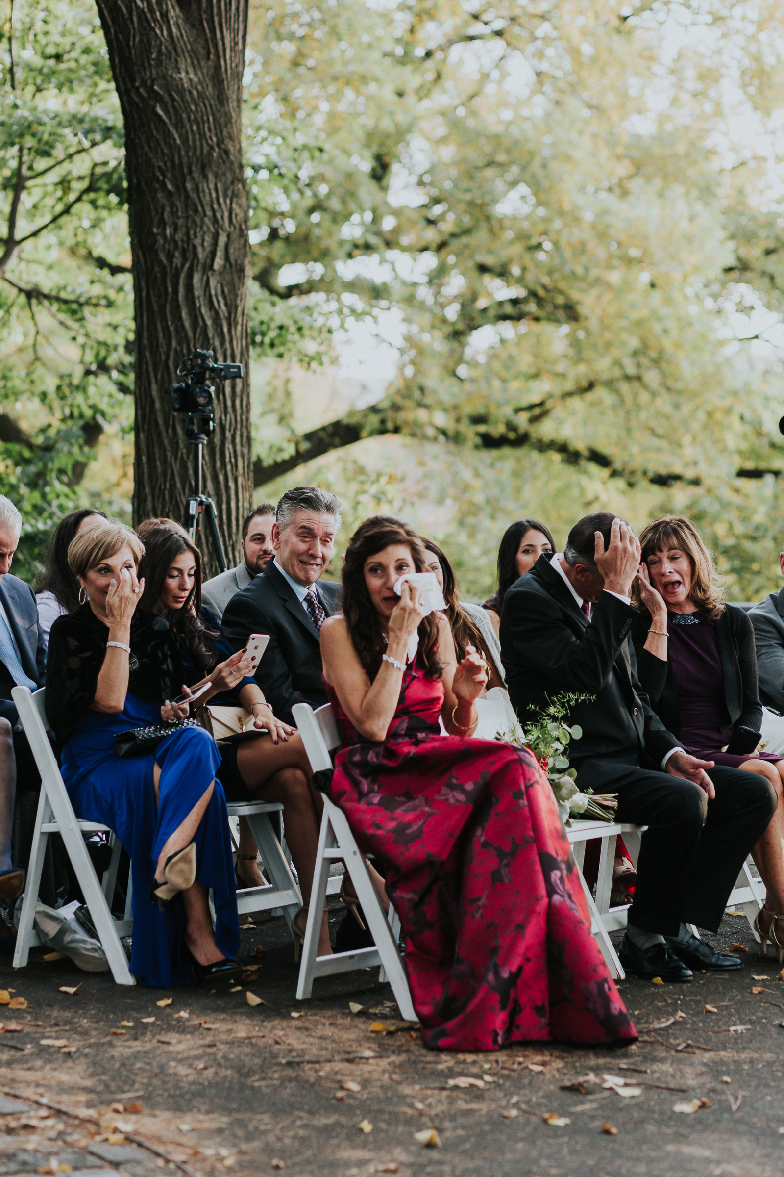 New-Leaf-Cafe-Fort-Tryon-Park-New-York-Documentary-Wedding-Photographer-54.jpg