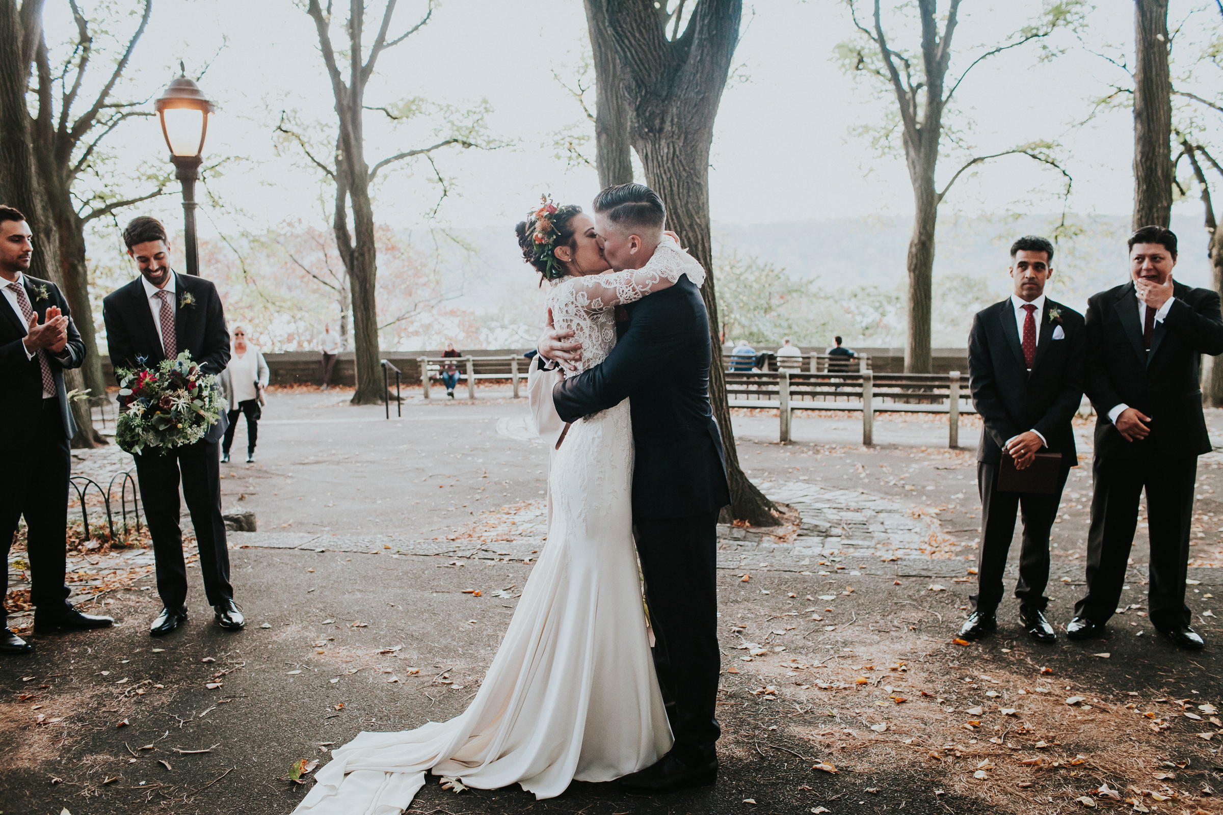 New-Leaf-Cafe-Fort-Tryon-Park-New-York-Documentary-Wedding-Photographer-62.jpg