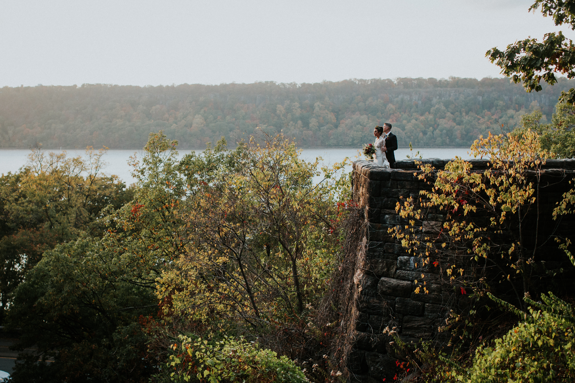 New-Leaf-Cafe-Fort-Tryon-Park-New-York-Documentary-Wedding-Photographer-69.jpg