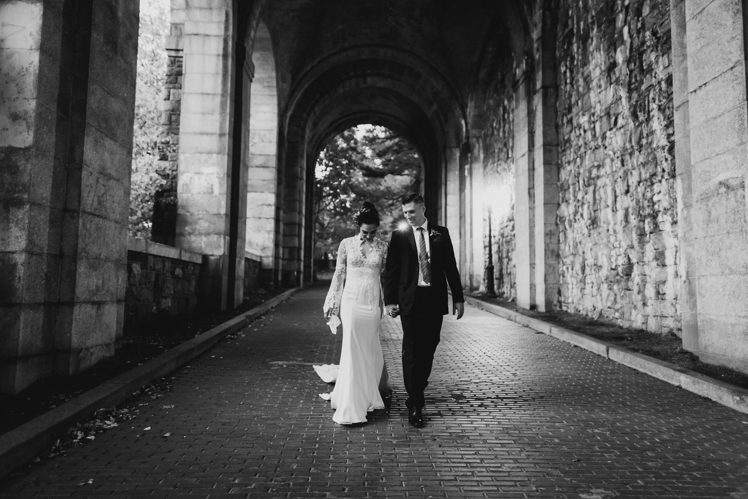 New-Leaf-Cafe-Fort-Tryon-Park-New-York-Documentary-Wedding-Photographer-83.jpg