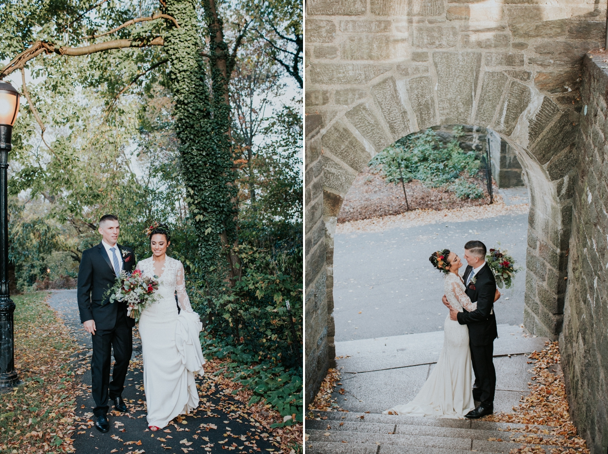 New-Leaf-Cafe-Fort-Tryon-Park-New-York-Documentary-Wedding-Photographer-134.jpg