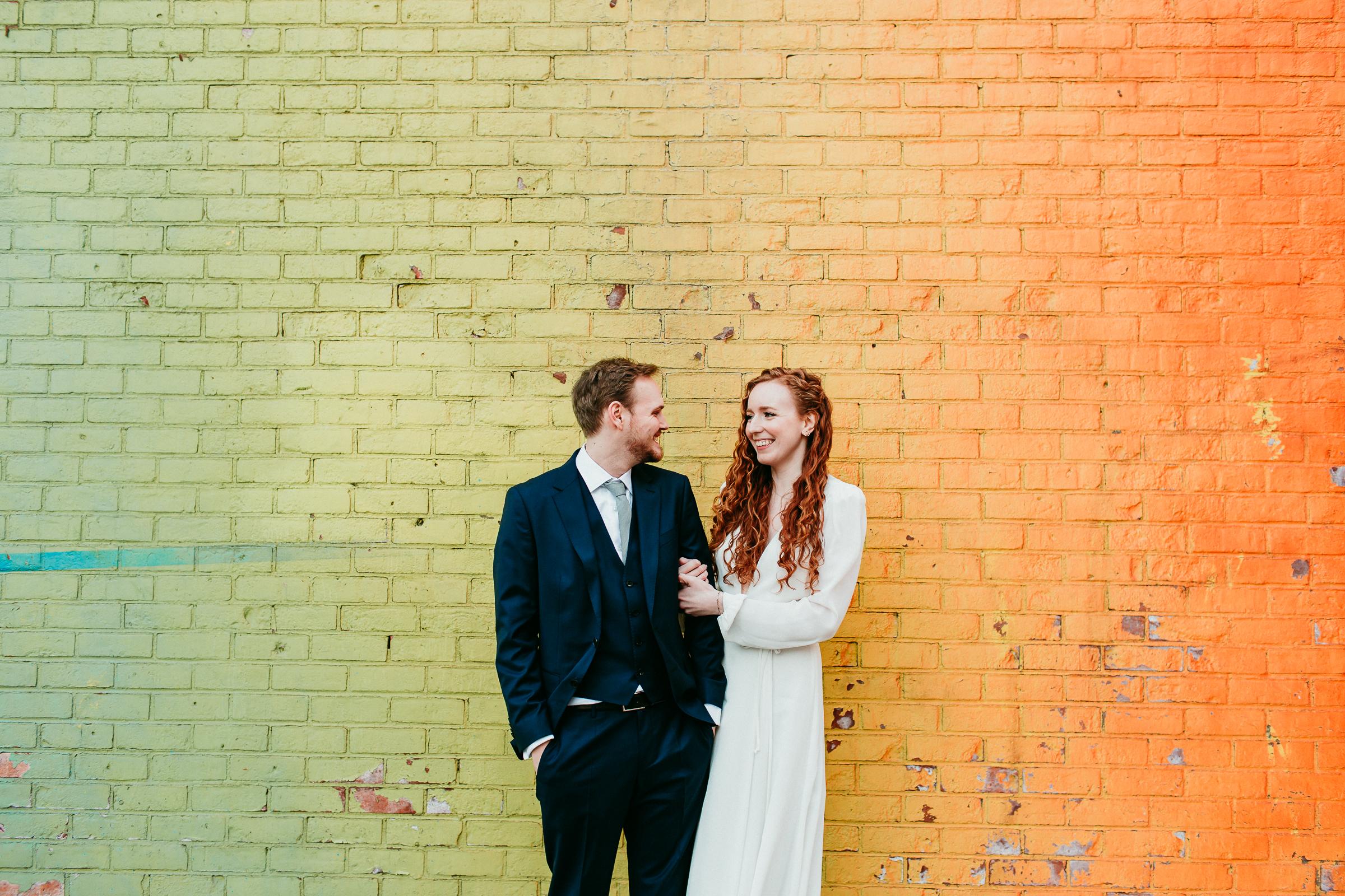 Freemans-Restaurant-Soho-Brooklyn-Bridge-Park-Dumbo-Documentary-Wedding-Photographer-1.jpg