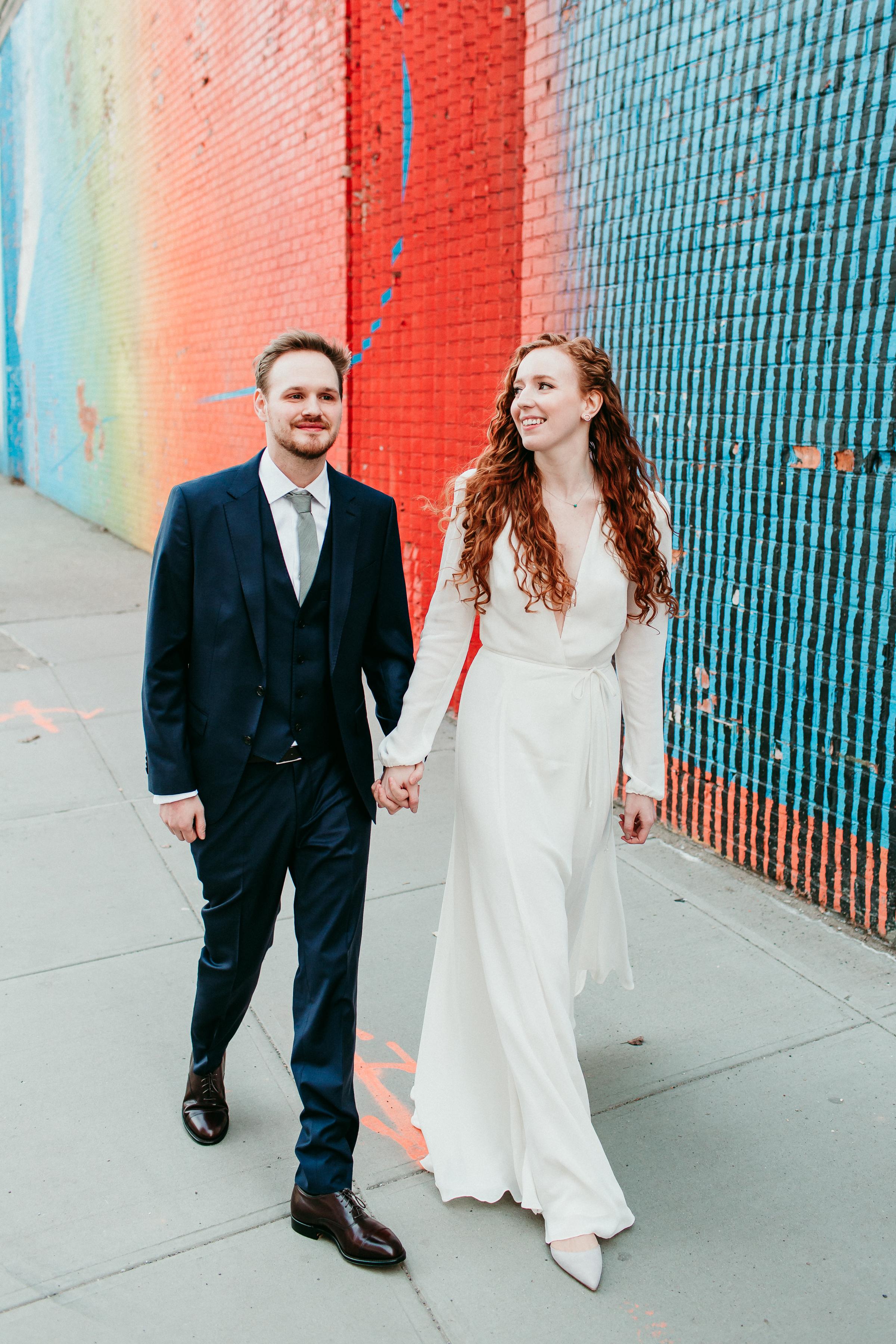Freemans-Restaurant-Soho-Brooklyn-Bridge-Park-Dumbo-Documentary-Wedding-Photographer-2.jpg