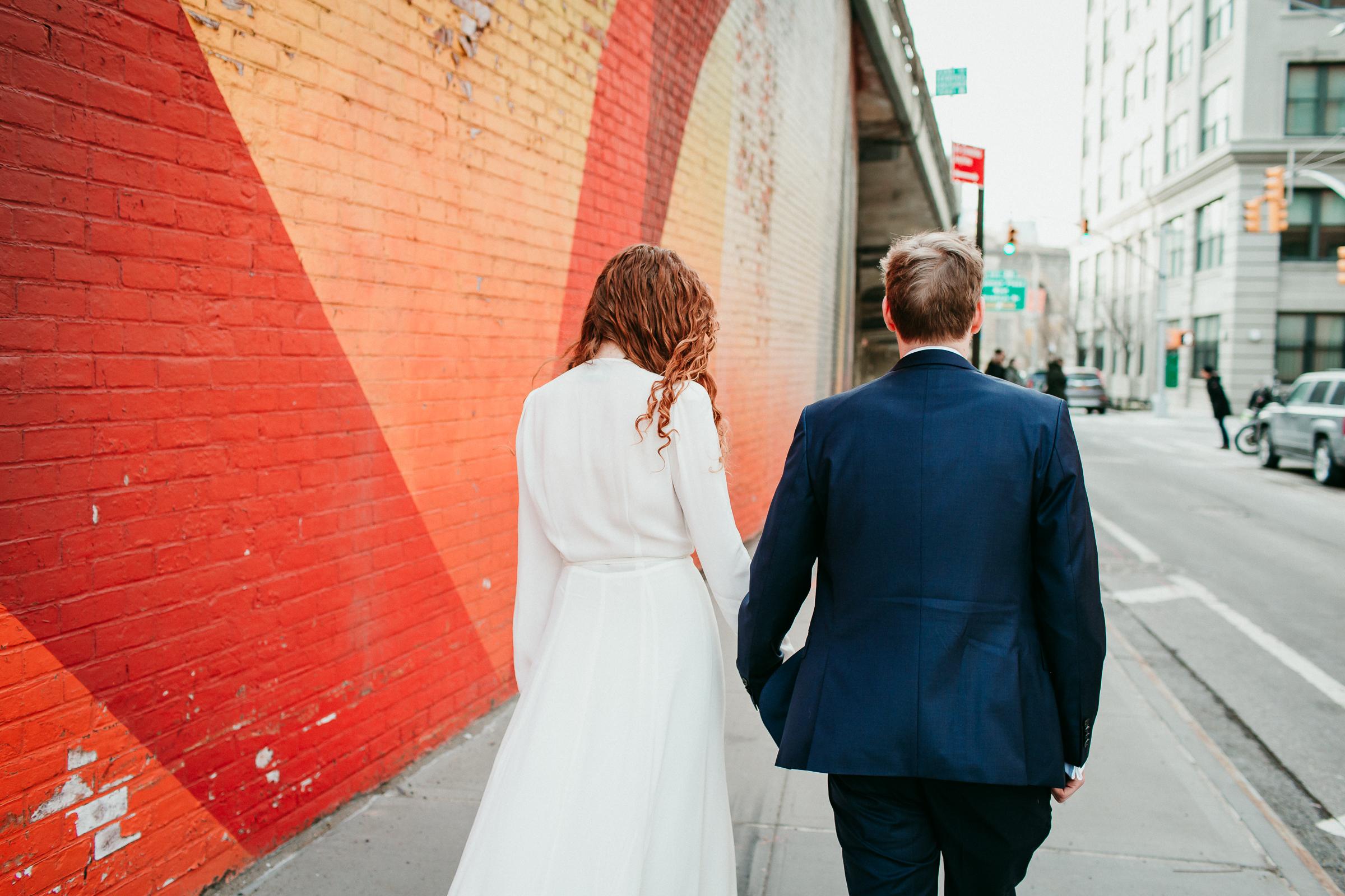 Freemans-Restaurant-Soho-Brooklyn-Bridge-Park-Dumbo-Documentary-Wedding-Photographer-3.jpg