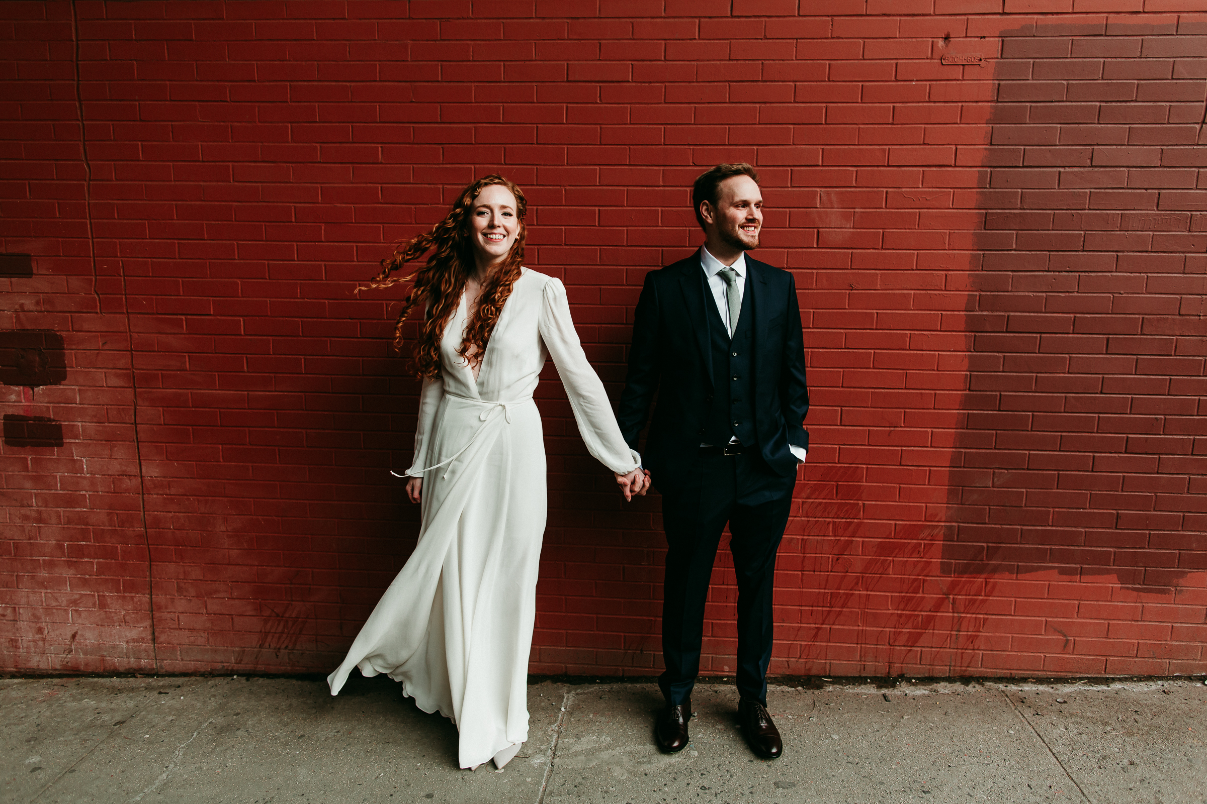 Freemans-Restaurant-Soho-Brooklyn-Bridge-Park-Dumbo-Documentary-Wedding-Photographer-5.jpg