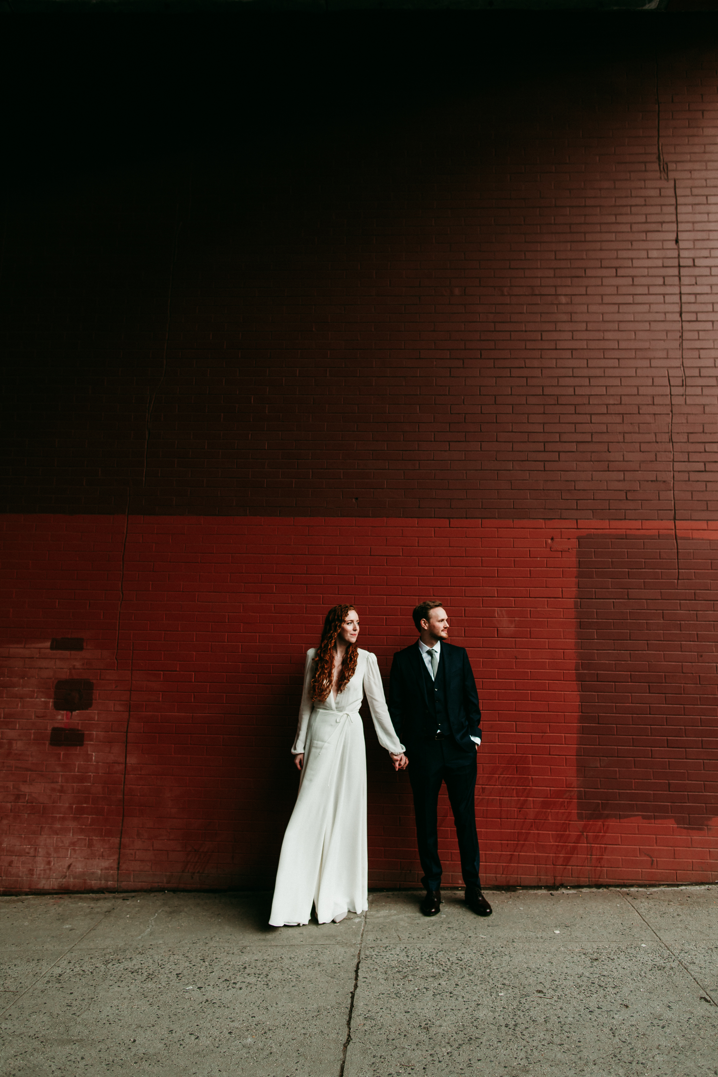 Freemans-Restaurant-Soho-Brooklyn-Bridge-Park-Dumbo-Documentary-Wedding-Photographer-4.jpg