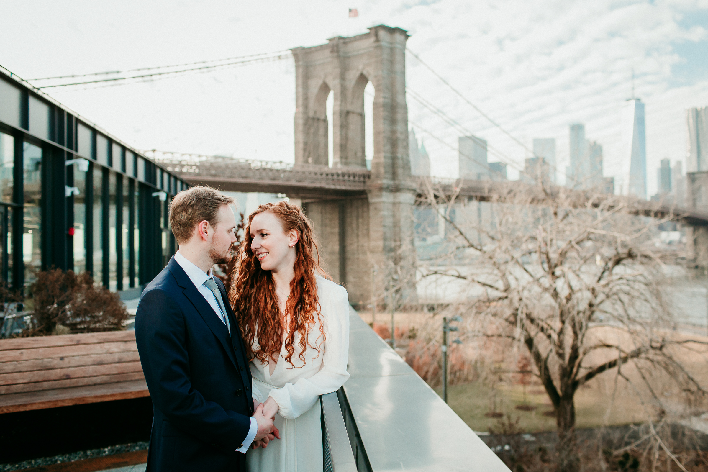 Freemans-Restaurant-Soho-Brooklyn-Bridge-Park-Dumbo-Documentary-Wedding-Photographer-12.jpg