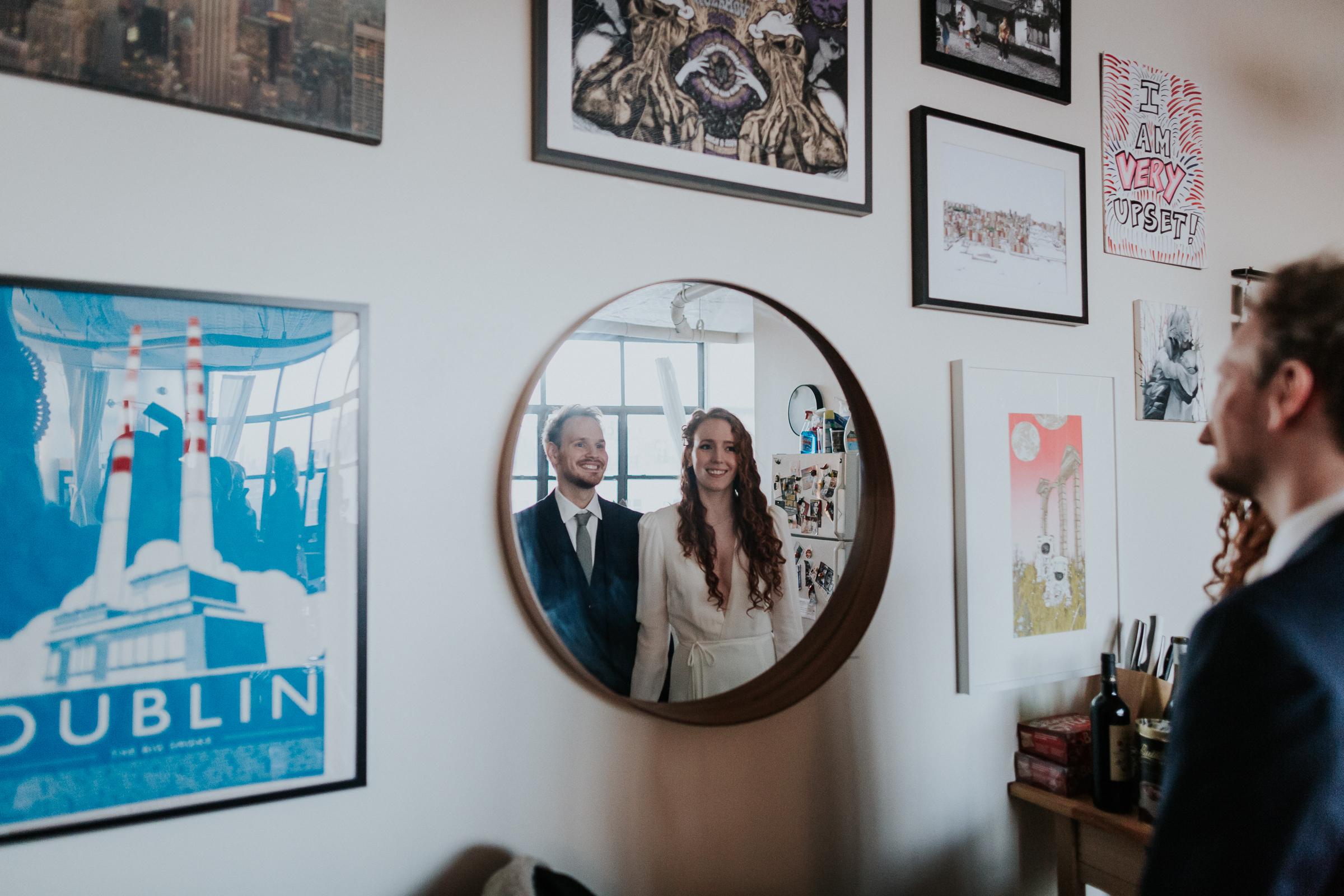 Freemans-Restaurant-Soho-Brooklyn-Bridge-Park-Dumbo-Documentary-Wedding-Photographer-26.jpg
