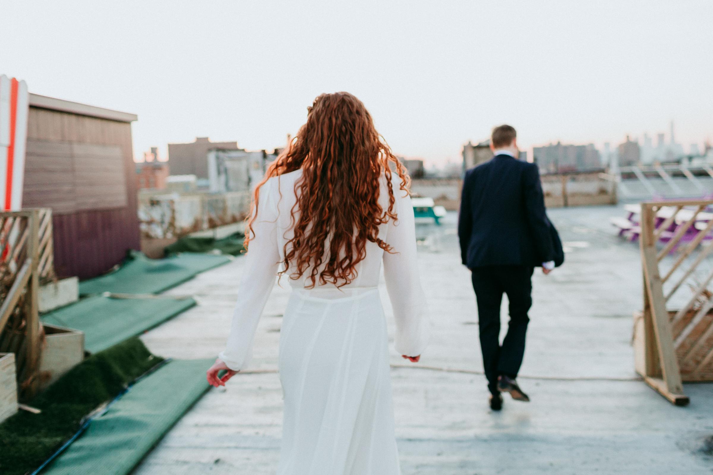 Freemans-Restaurant-Soho-Brooklyn-Bridge-Park-Dumbo-Documentary-Wedding-Photographer-32.jpg