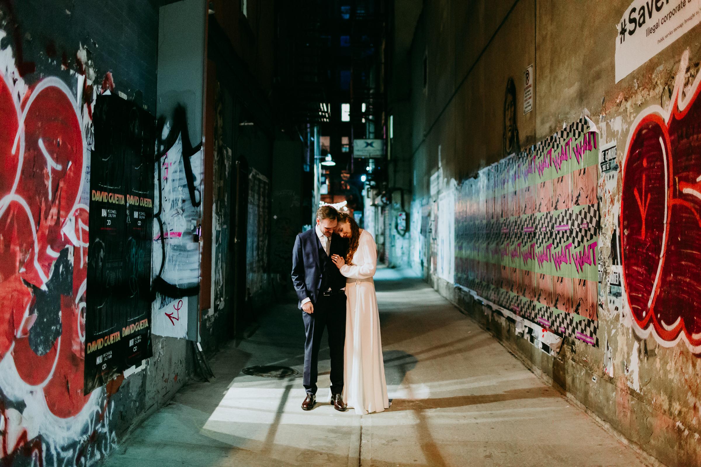 Freemans-Restaurant-Soho-Brooklyn-Bridge-Park-Dumbo-Documentary-Wedding-Photographer-35.jpg