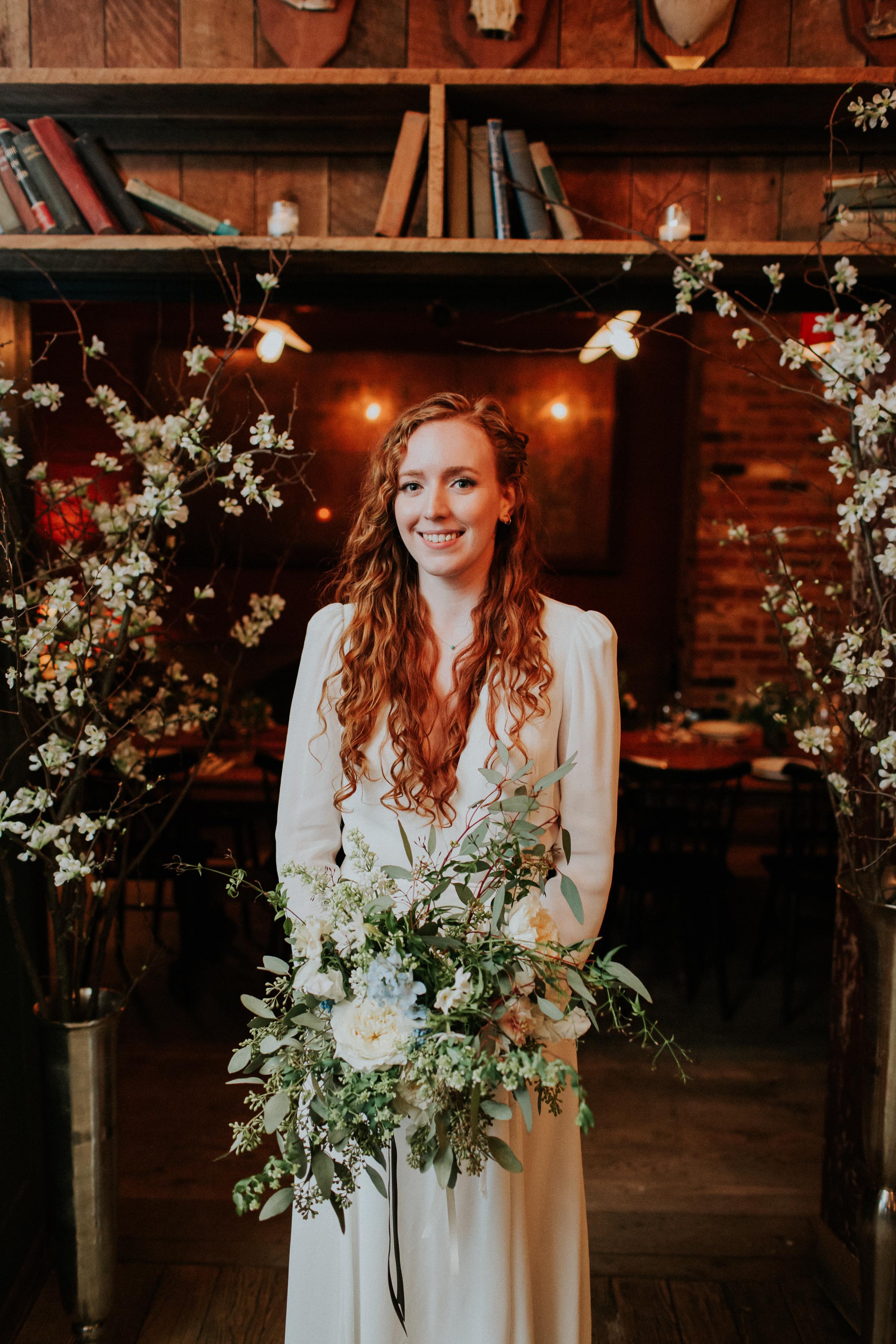 Freemans-Restaurant-Soho-Brooklyn-Bridge-Park-Dumbo-Documentary-Wedding-Photographer-41.jpg
