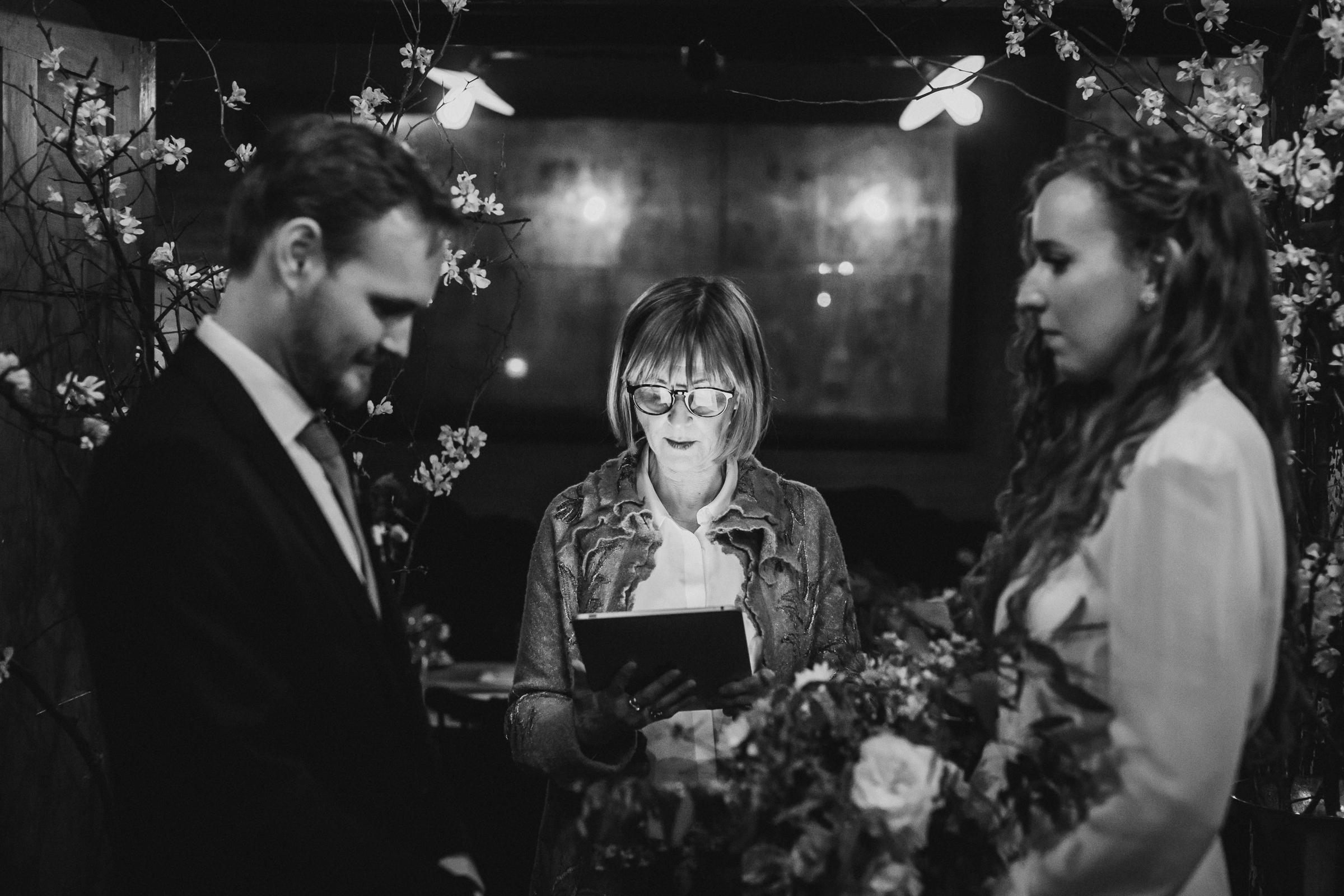 Freemans-Restaurant-Soho-Brooklyn-Bridge-Park-Dumbo-Documentary-Wedding-Photographer-45.jpg