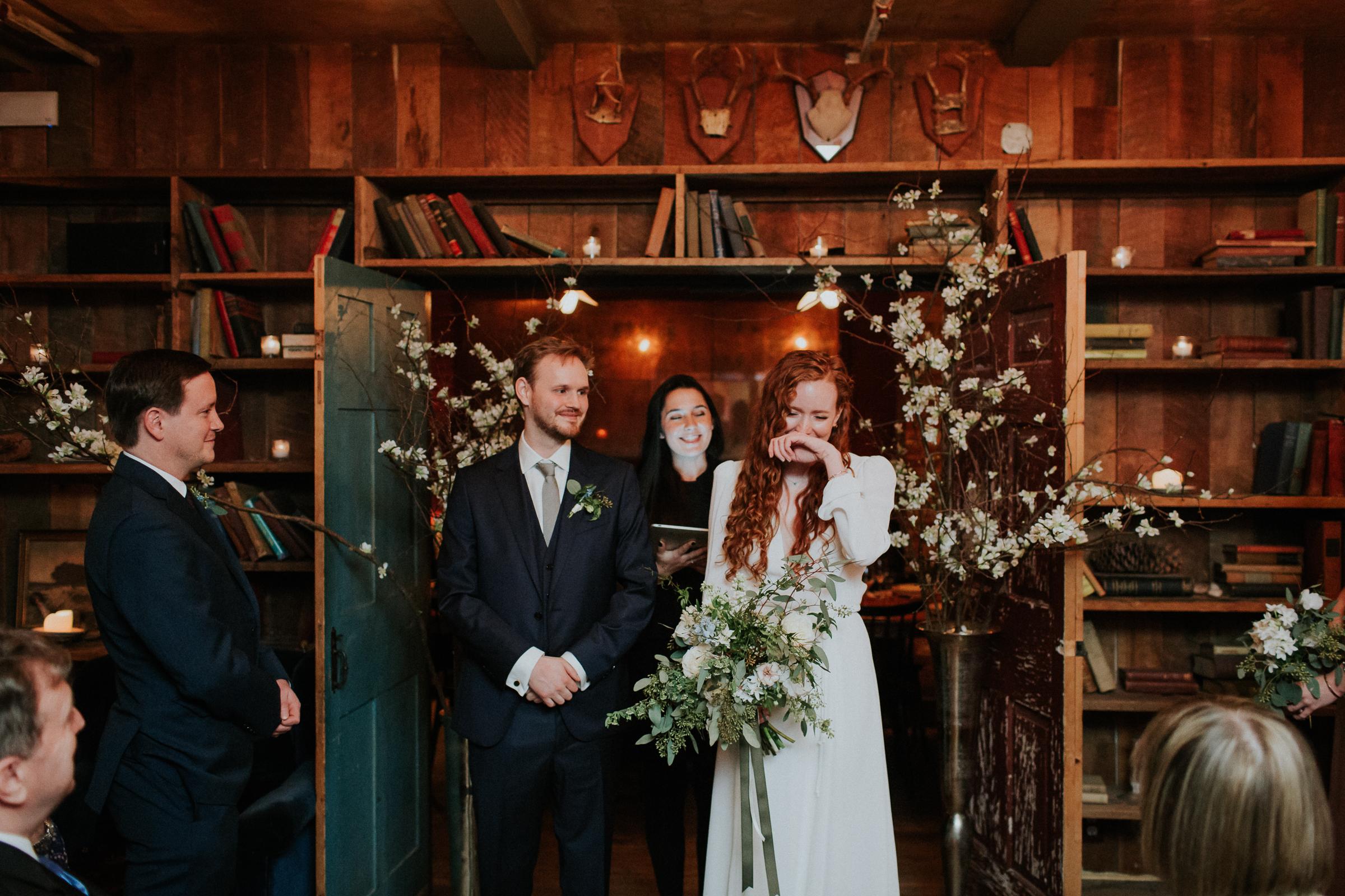 Freemans-Restaurant-Soho-Brooklyn-Bridge-Park-Dumbo-Documentary-Wedding-Photographer-46.jpg