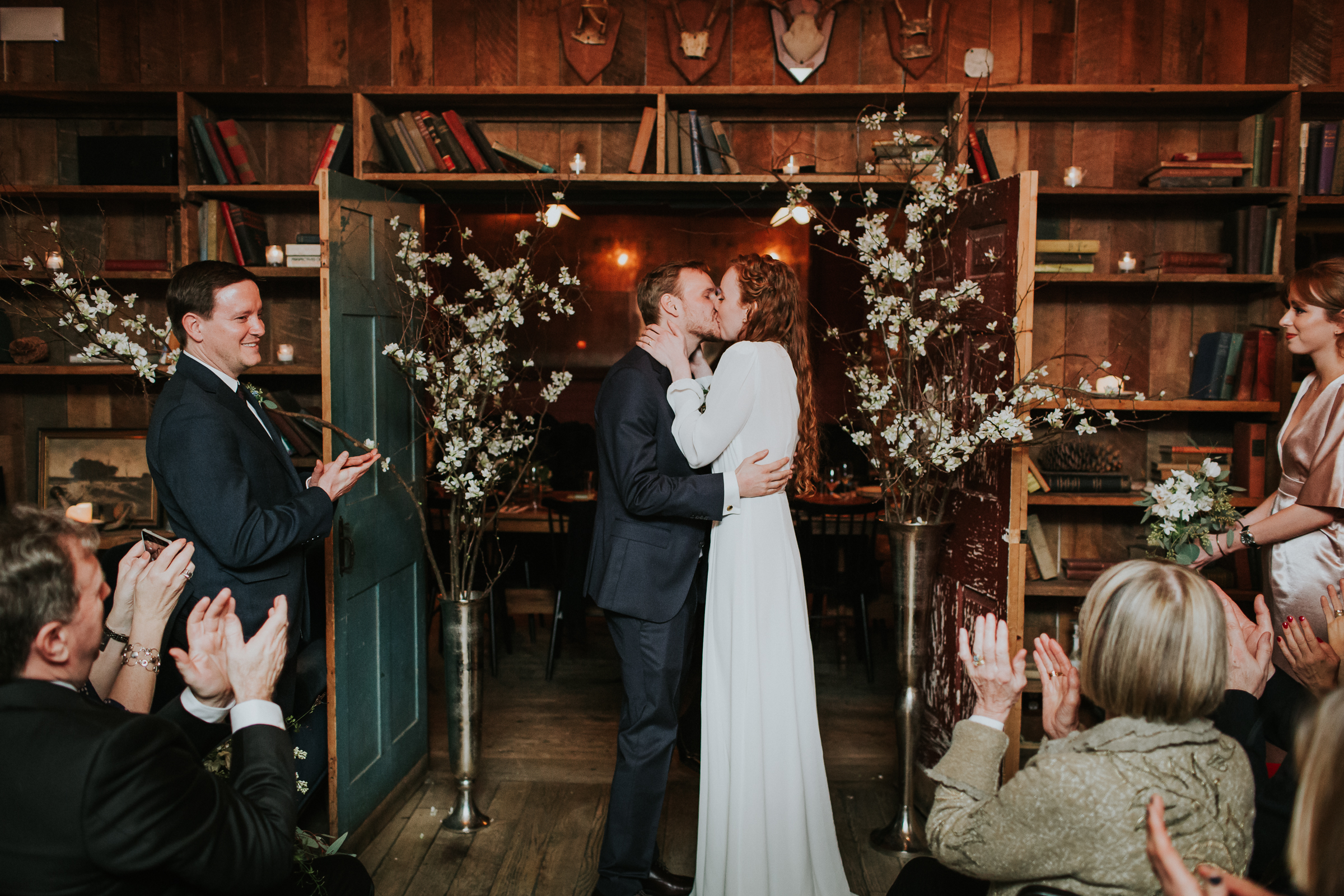 Freemans-Restaurant-Soho-Brooklyn-Bridge-Park-Dumbo-Documentary-Wedding-Photographer-49.jpg