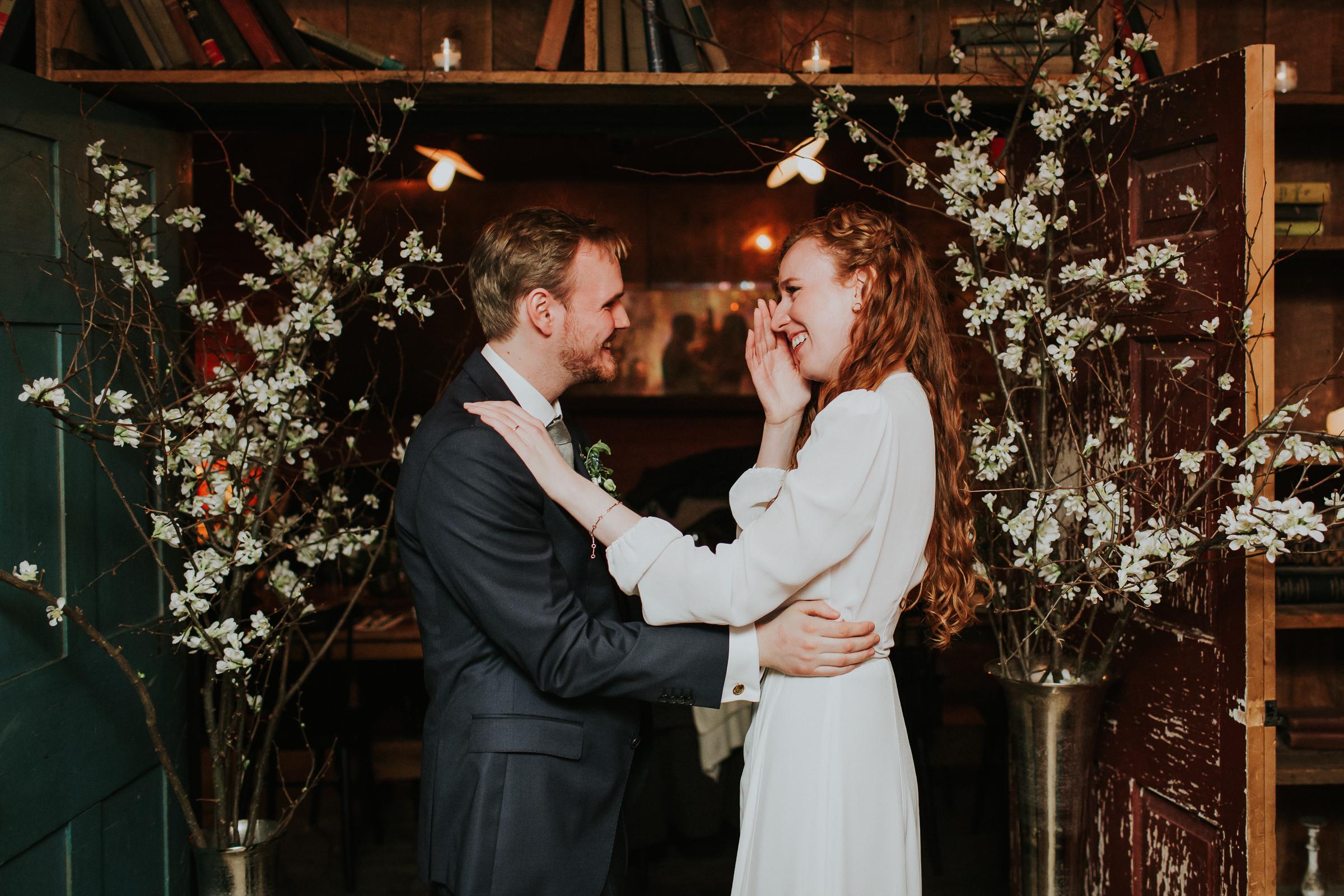 Freemans-Restaurant-Soho-Brooklyn-Bridge-Park-Dumbo-Documentary-Wedding-Photographer-50.jpg