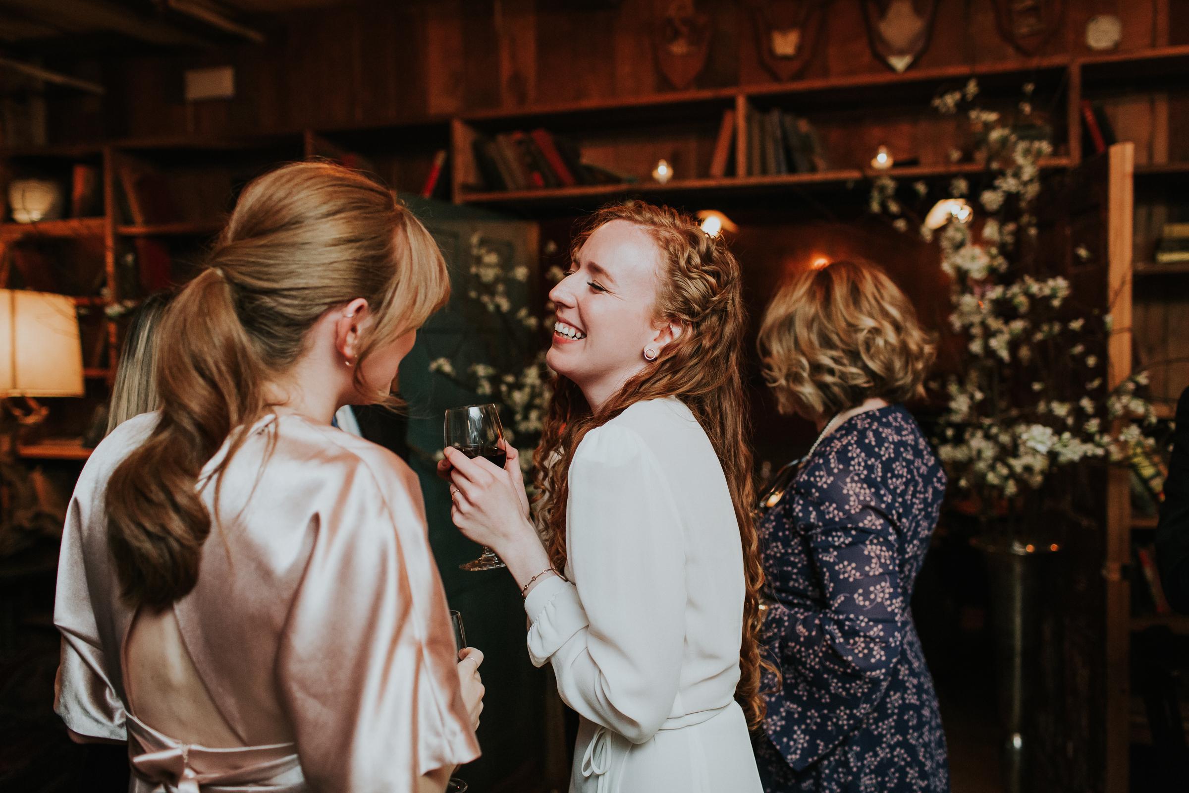 Freemans-Restaurant-Soho-Brooklyn-Bridge-Park-Dumbo-Documentary-Wedding-Photographer-55.jpg