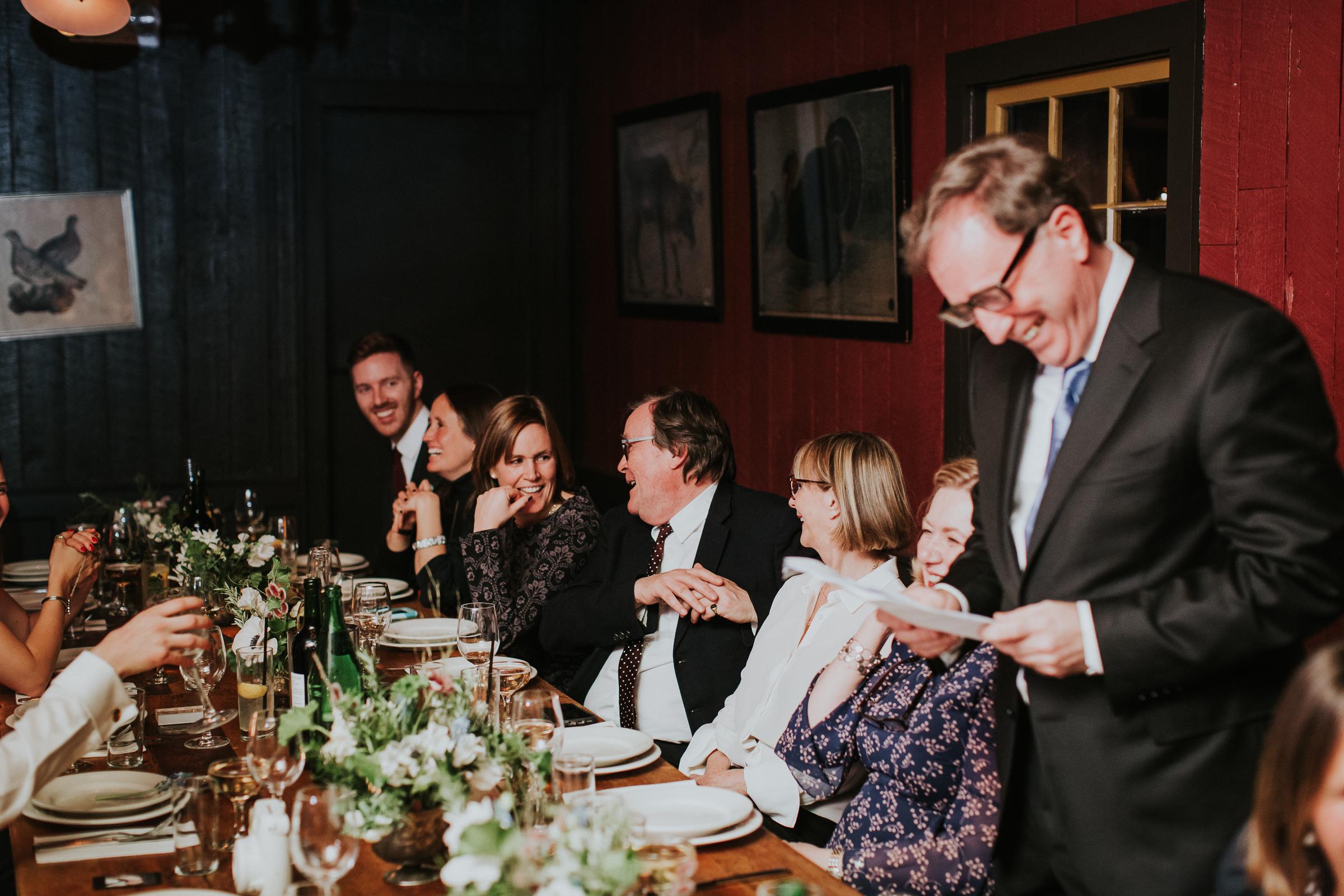Freemans-Restaurant-Soho-Brooklyn-Bridge-Park-Dumbo-Documentary-Wedding-Photographer-59.jpg