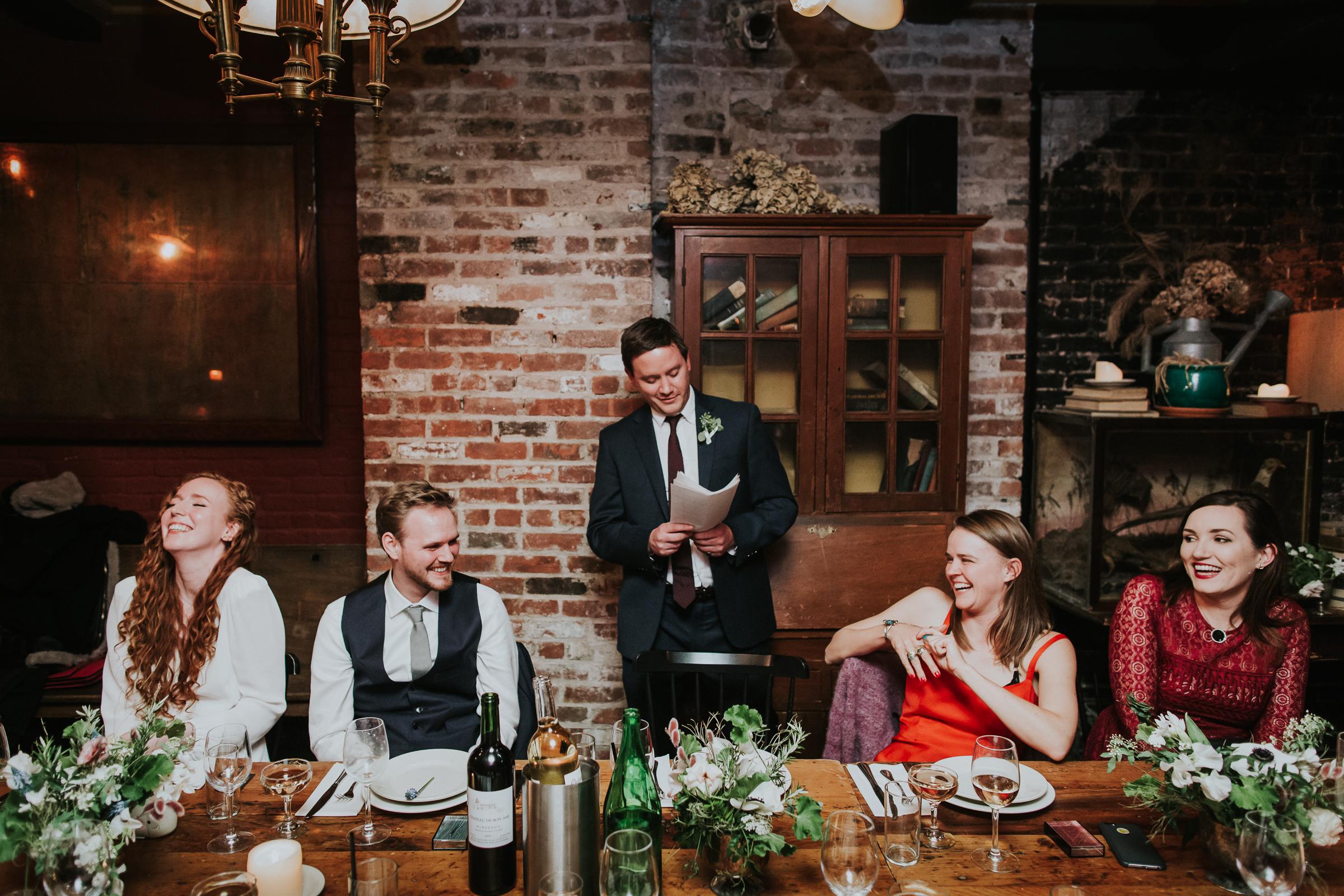 Freemans-Restaurant-Soho-Brooklyn-Bridge-Park-Dumbo-Documentary-Wedding-Photographer-64.jpg