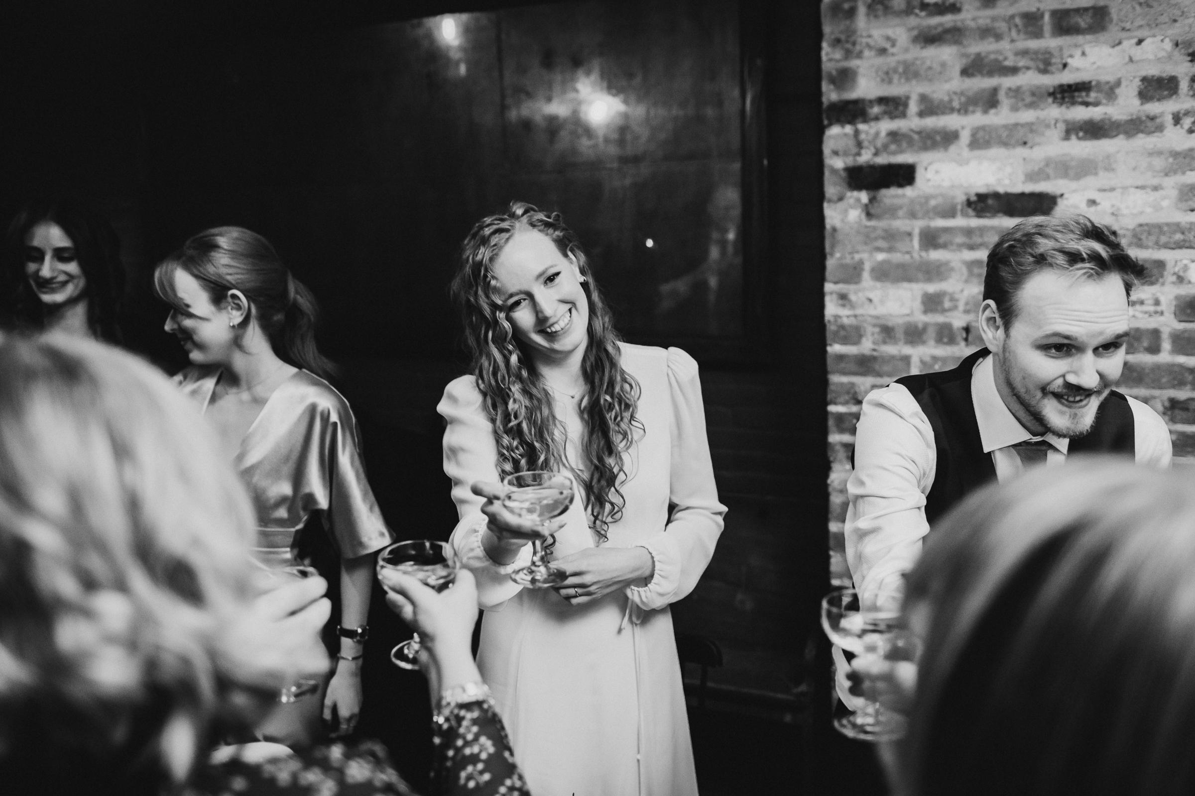 Freemans-Restaurant-Soho-Brooklyn-Bridge-Park-Dumbo-Documentary-Wedding-Photographer-66.jpg