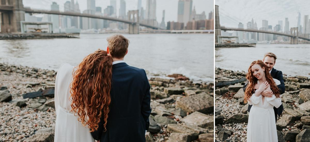 Freemans-Restaurant-Soho-Brooklyn-Bridge-Park-Dumbo-Documentary-Wedding-Photographer-68.jpg