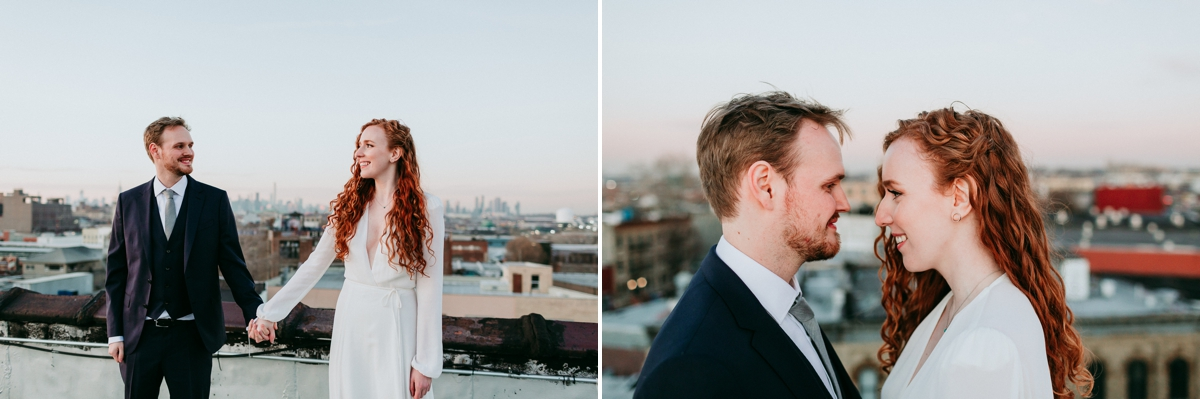 Freemans-Restaurant-Soho-Brooklyn-Bridge-Park-Dumbo-Documentary-Wedding-Photographer-71.jpg