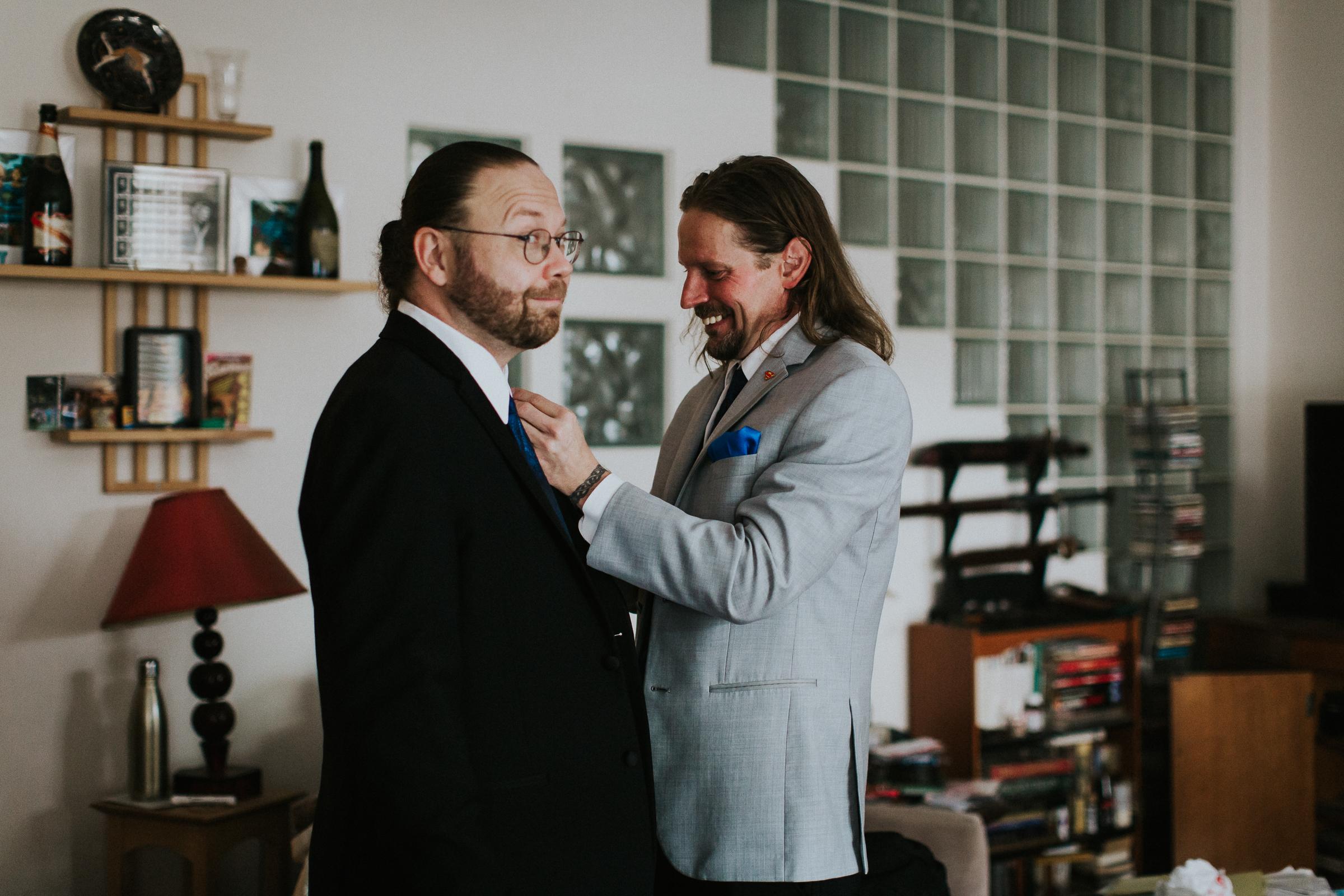 NYC-Brooklyn-Hotel-1-Botanic-Garden-Documentary-Wedding-Photographer-2.jpg