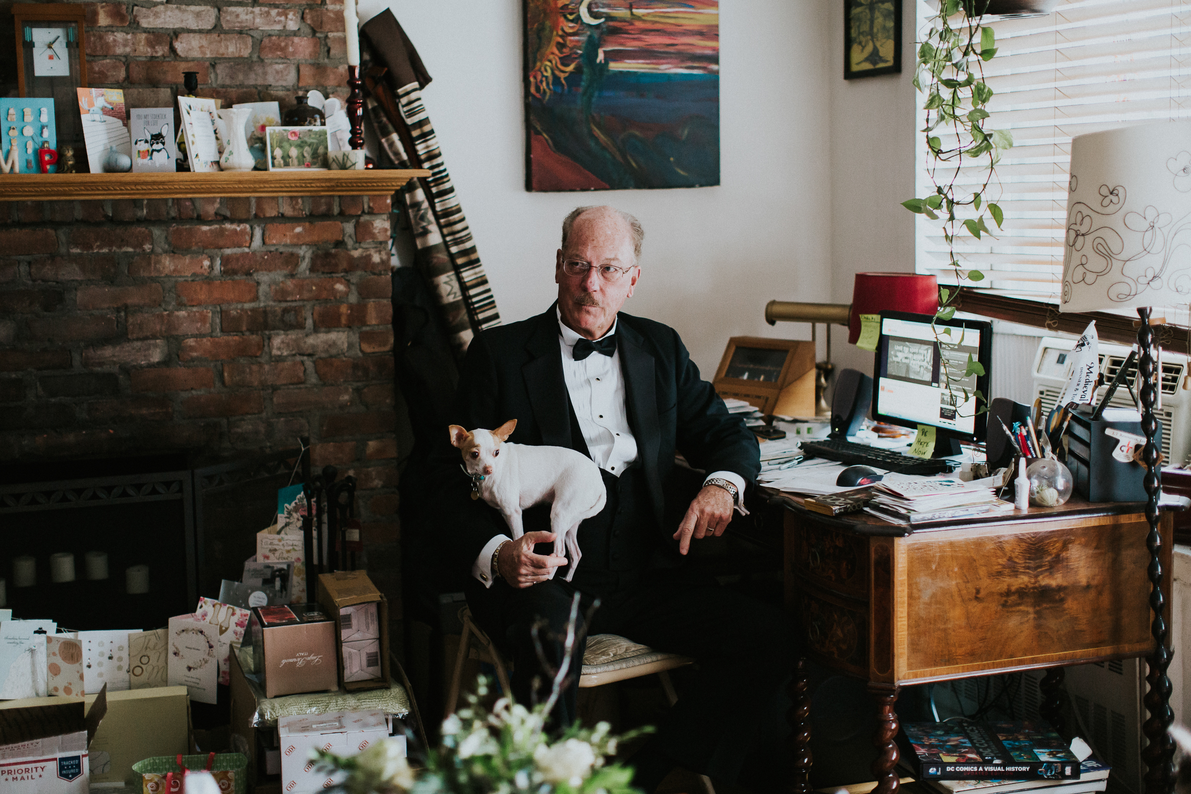 NYC-Brooklyn-Hotel-1-Botanic-Garden-Documentary-Wedding-Photographer-1.jpg