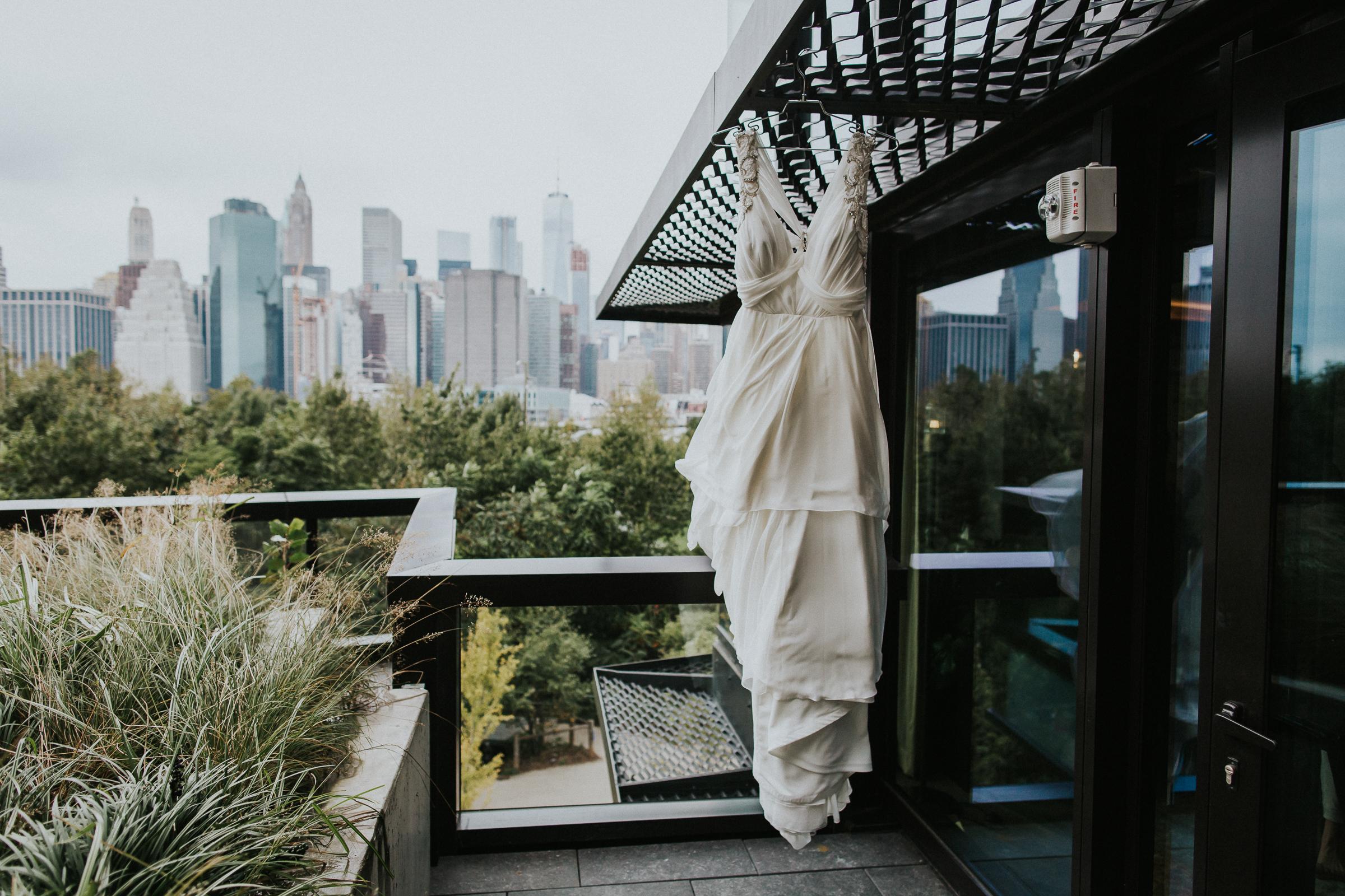 NYC-Brooklyn-Hotel-1-Botanic-Garden-Documentary-Wedding-Photographer-3.jpg