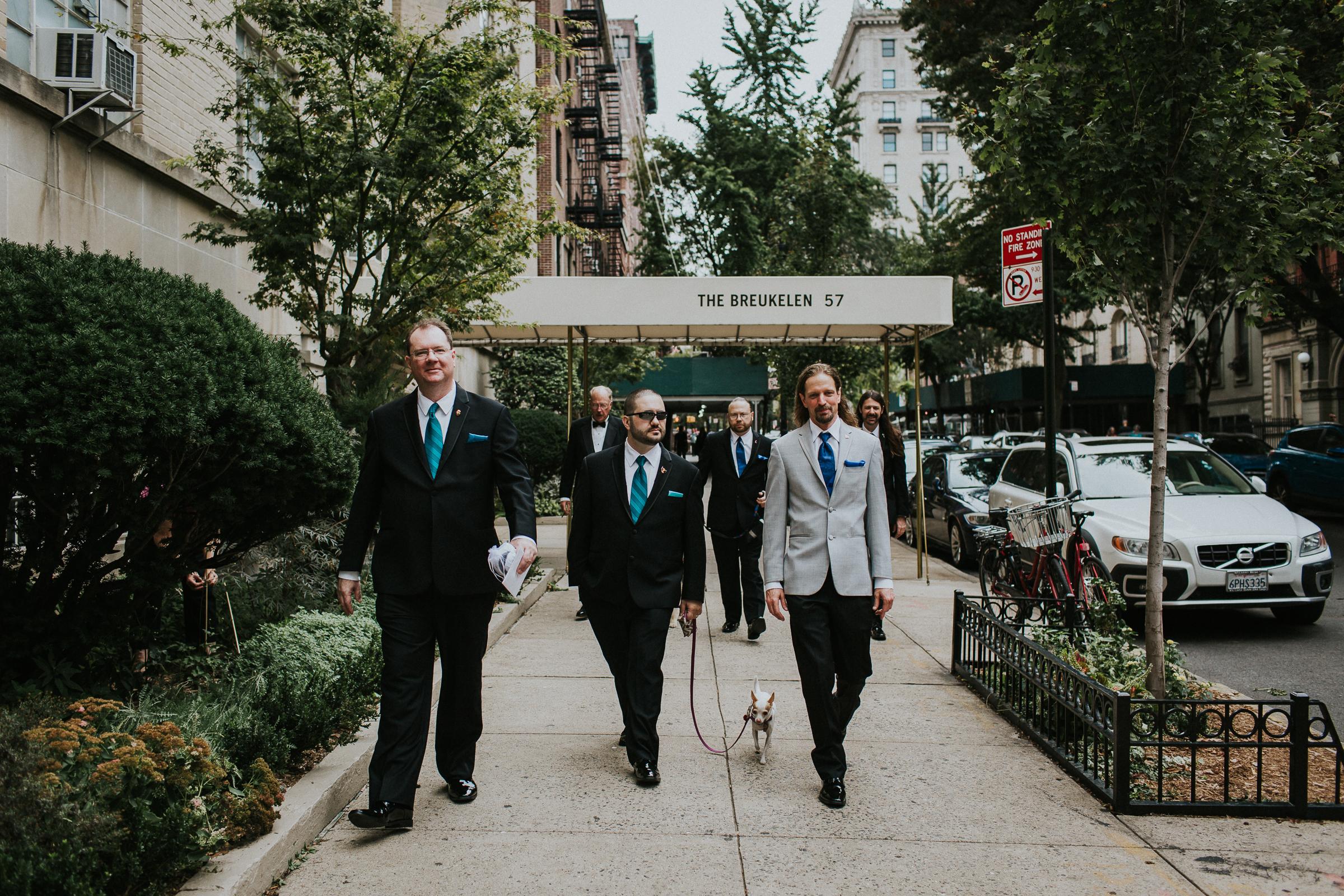 NYC-Brooklyn-Hotel-1-Botanic-Garden-Documentary-Wedding-Photographer-5.jpg