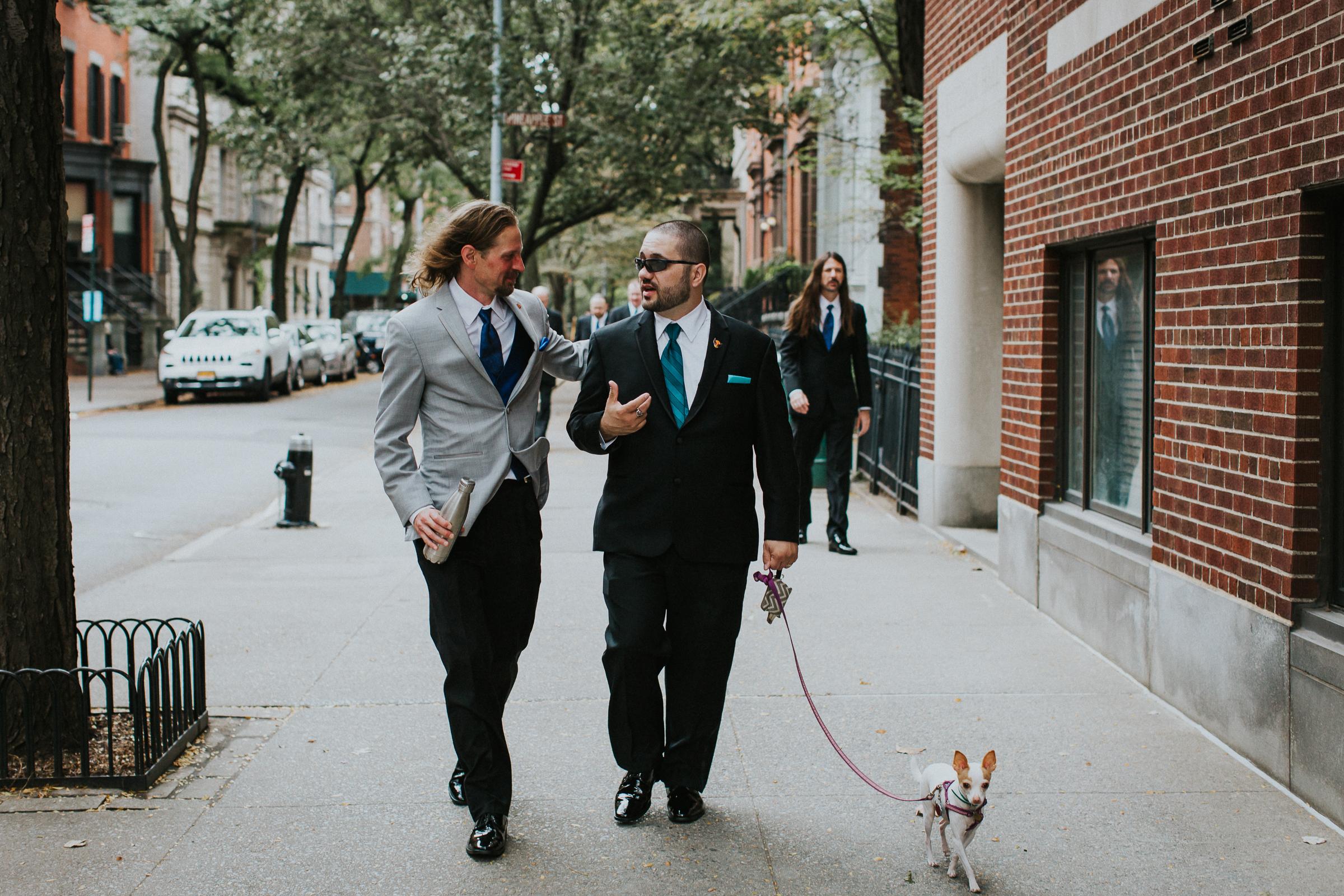 NYC-Brooklyn-Hotel-1-Botanic-Garden-Documentary-Wedding-Photographer-9.jpg