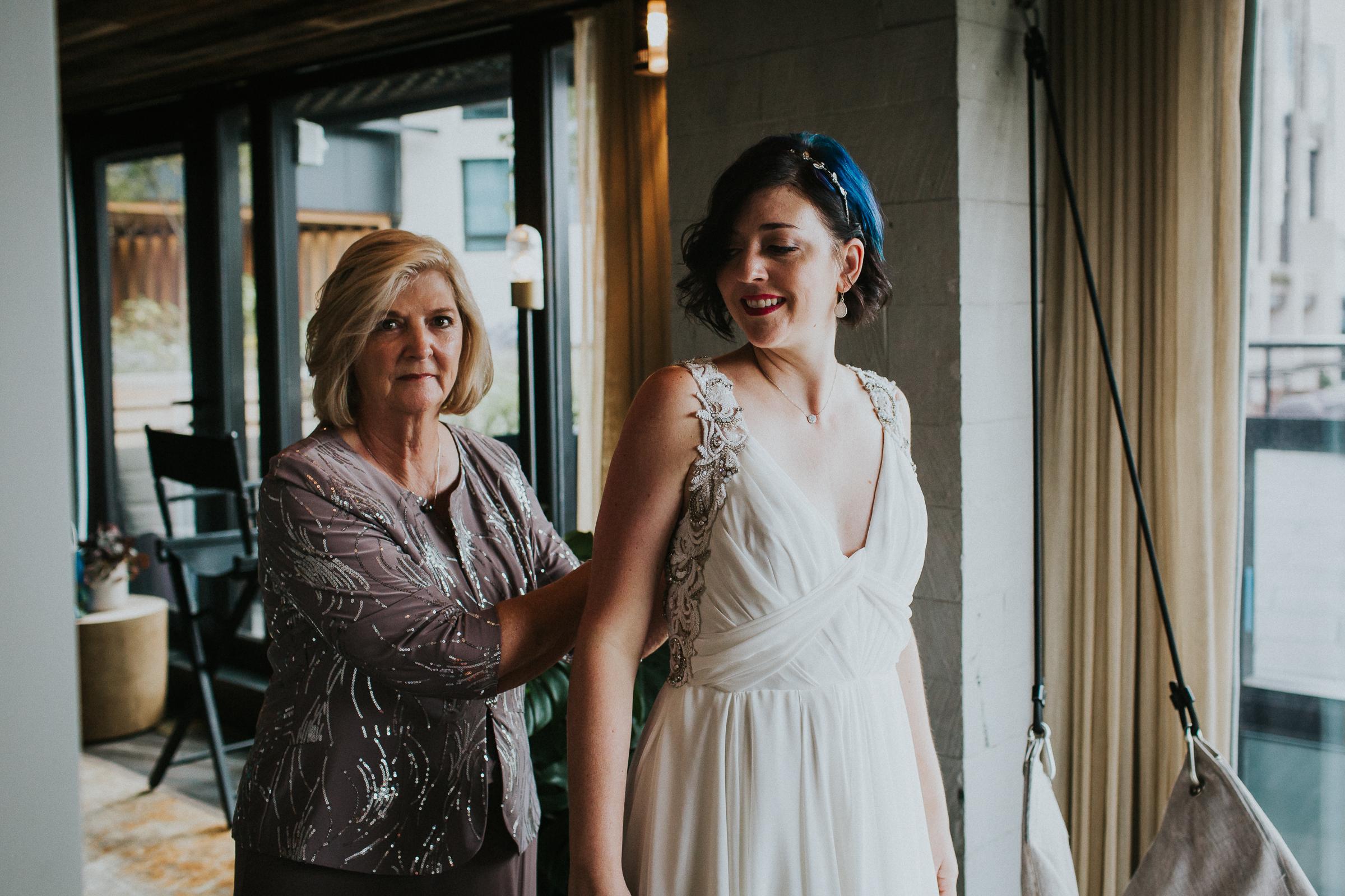 NYC-Brooklyn-Hotel-1-Botanic-Garden-Documentary-Wedding-Photographer-13.jpg
