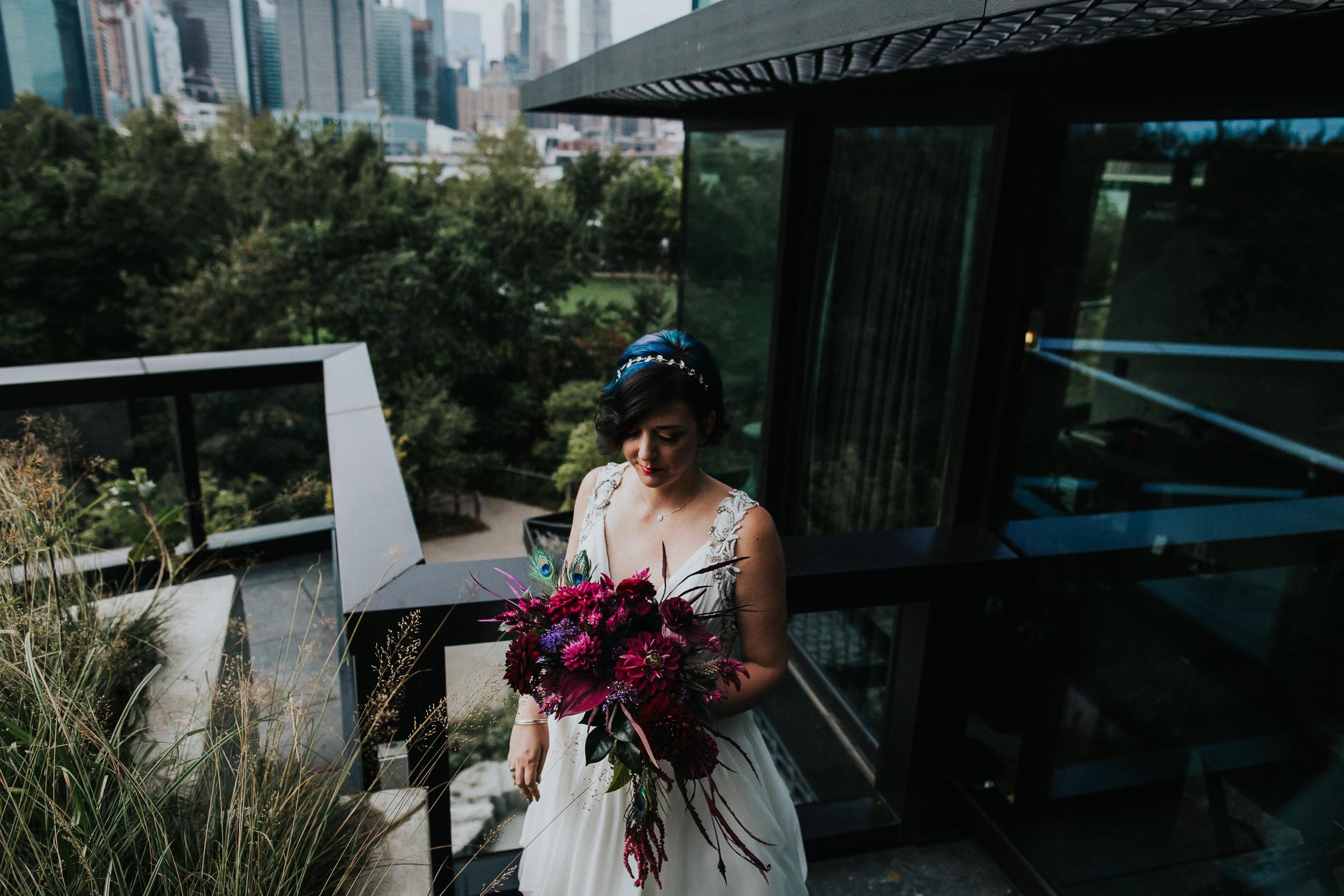 NYC-Brooklyn-Hotel-1-Botanic-Garden-Documentary-Wedding-Photographer-15.jpg
