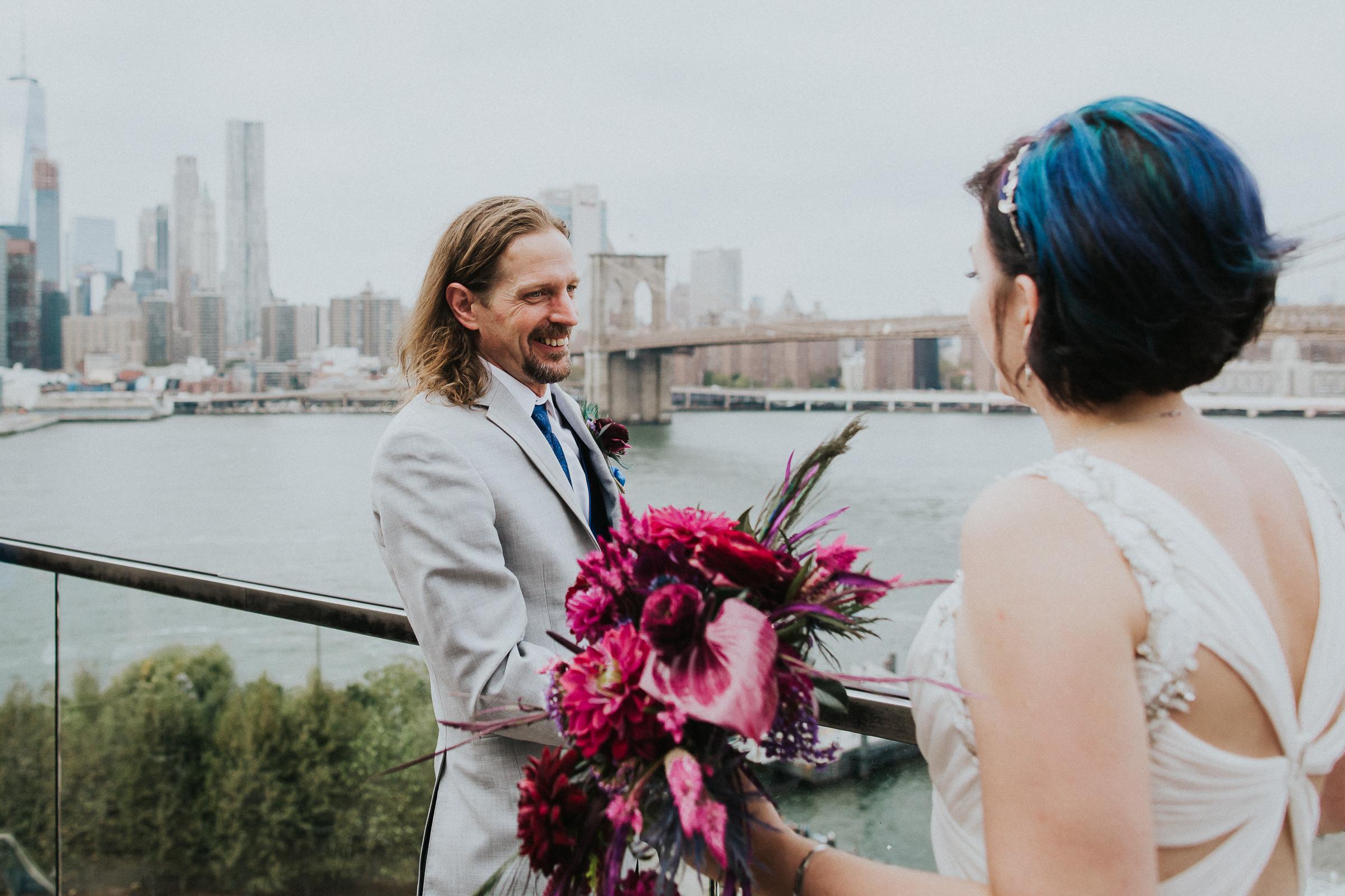 NYC-Brooklyn-Hotel-1-Botanic-Garden-Documentary-Wedding-Photographer-17.jpg