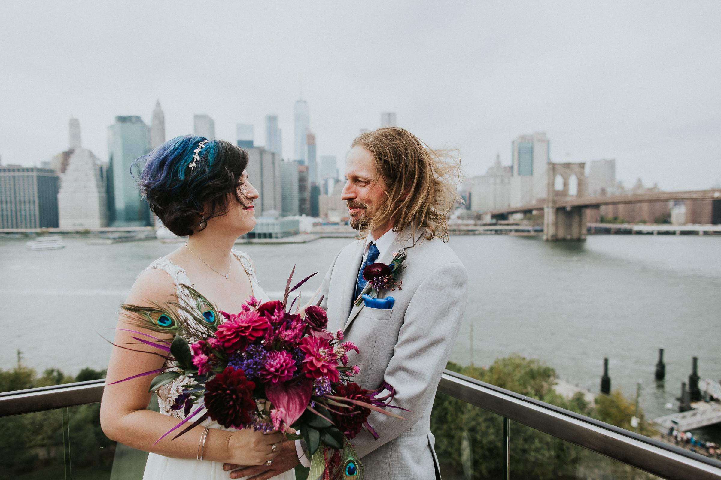 NYC-Brooklyn-Hotel-1-Botanic-Garden-Documentary-Wedding-Photographer-19.jpg