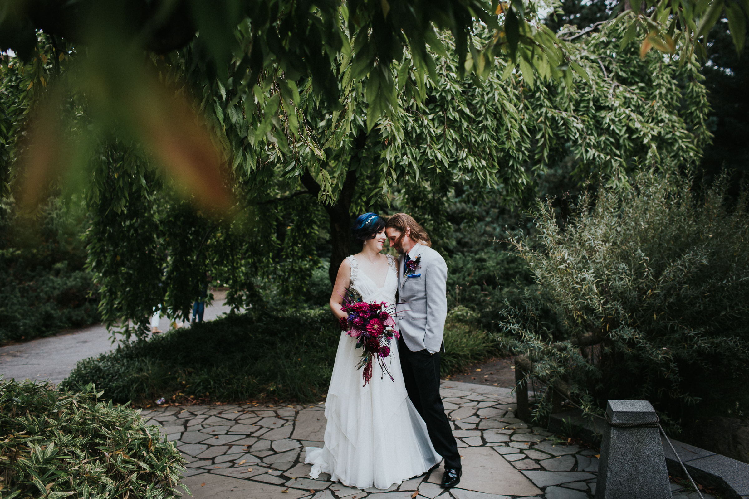 NYC-Brooklyn-Hotel-1-Botanic-Garden-Documentary-Wedding-Photographer-31.jpg