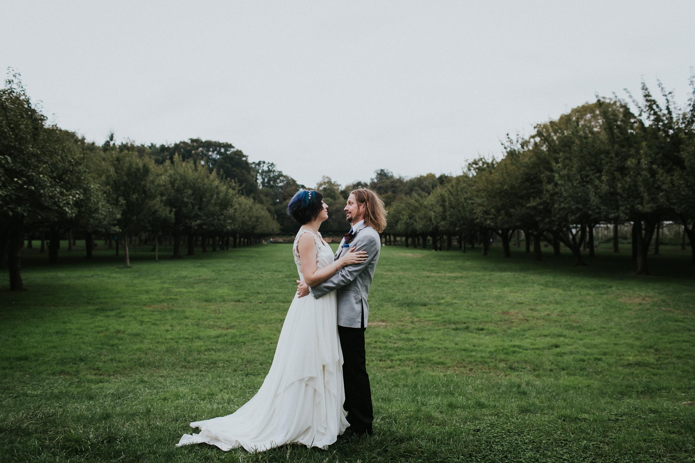 NYC-Brooklyn-Hotel-1-Botanic-Garden-Documentary-Wedding-Photographer-34.jpg