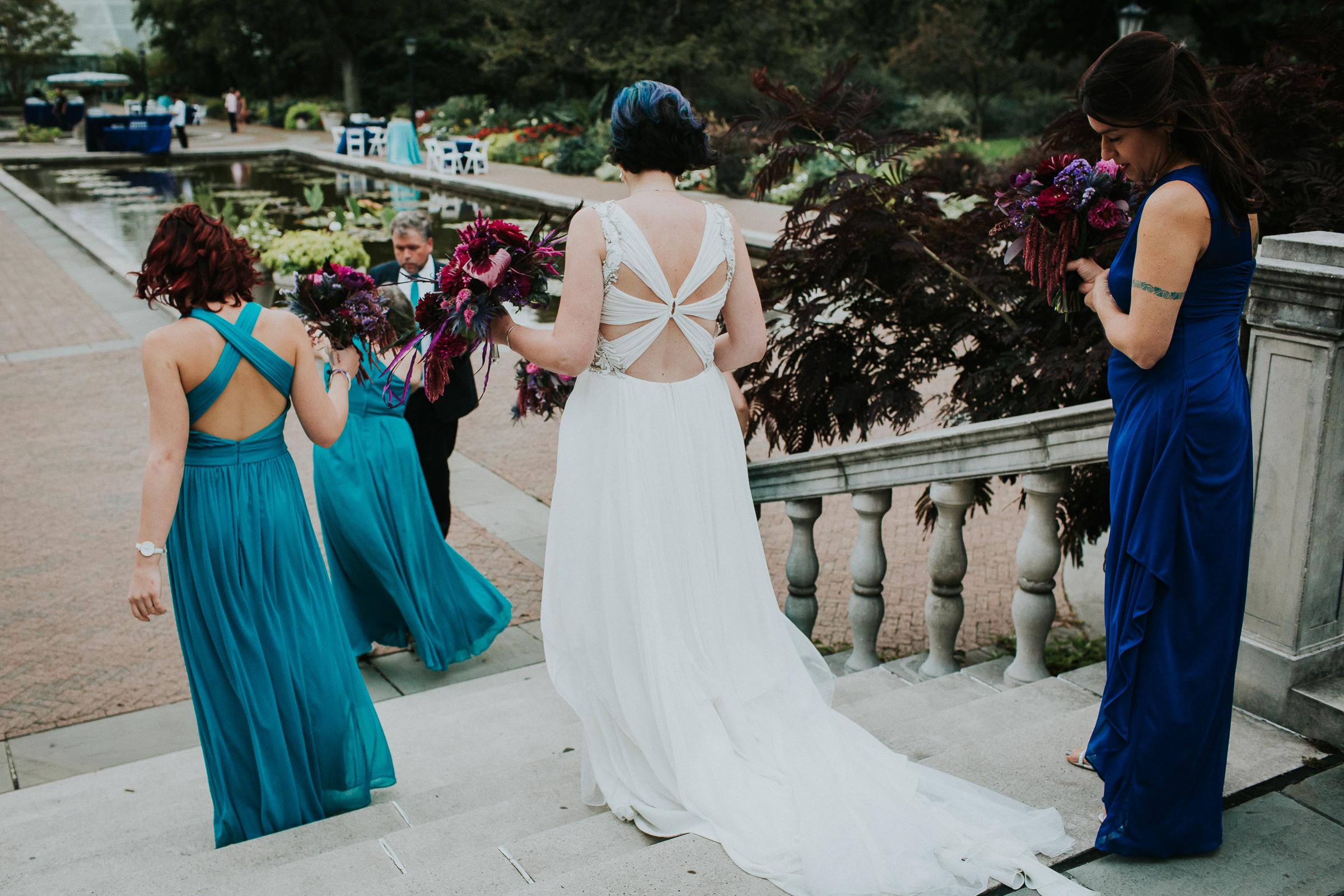 NYC-Brooklyn-Hotel-1-Botanic-Garden-Documentary-Wedding-Photographer-38.jpg
