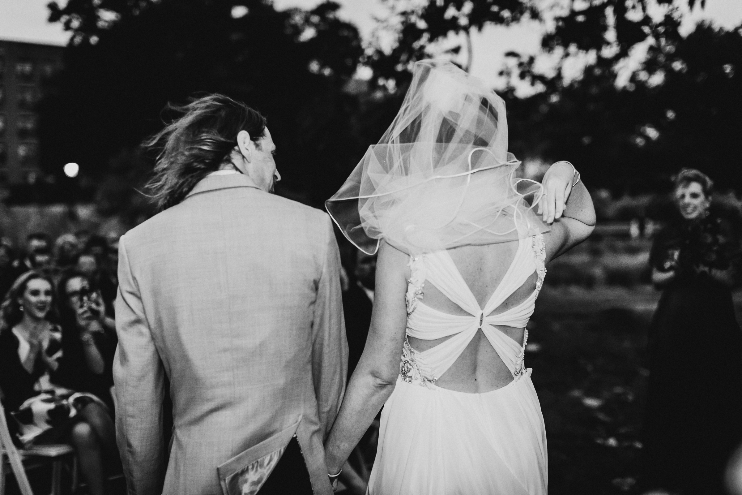 NYC-Brooklyn-Hotel-1-Botanic-Garden-Documentary-Wedding-Photographer-64.jpg