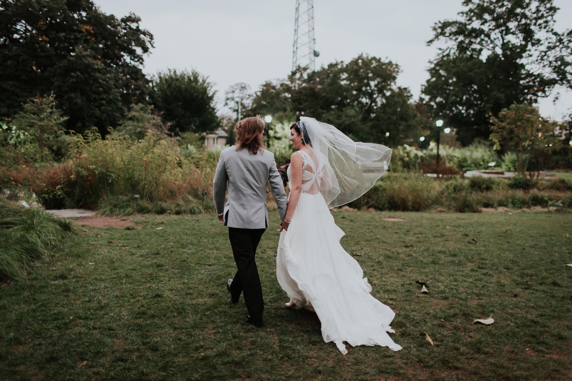 NYC-Brooklyn-Hotel-1-Botanic-Garden-Documentary-Wedding-Photographer-66.jpg