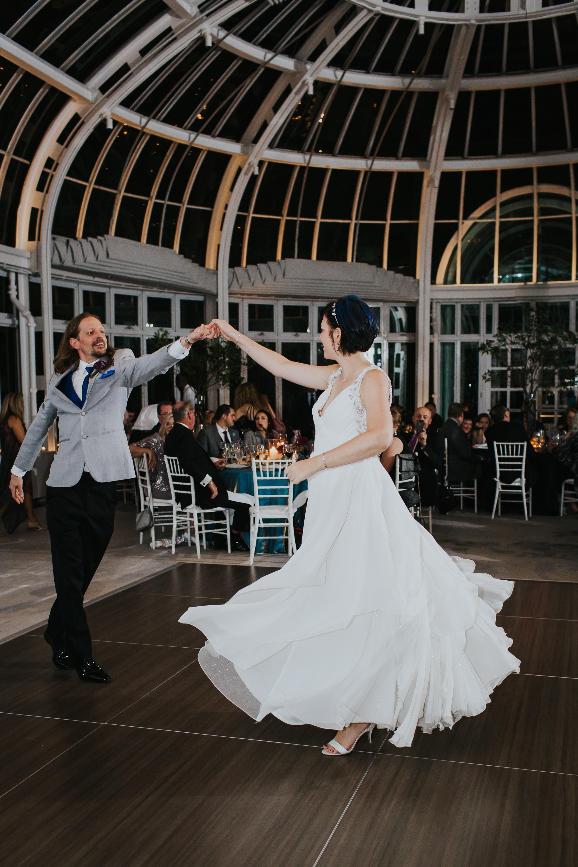 NYC-Brooklyn-Hotel-1-Botanic-Garden-Documentary-Wedding-Photographer-72.jpg